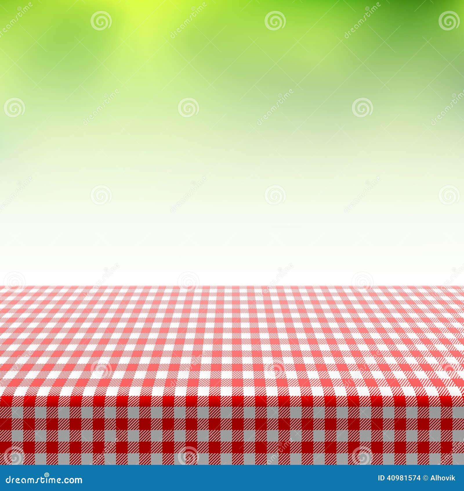 Picnic Table Plans | Cedar Woodworking Plans
