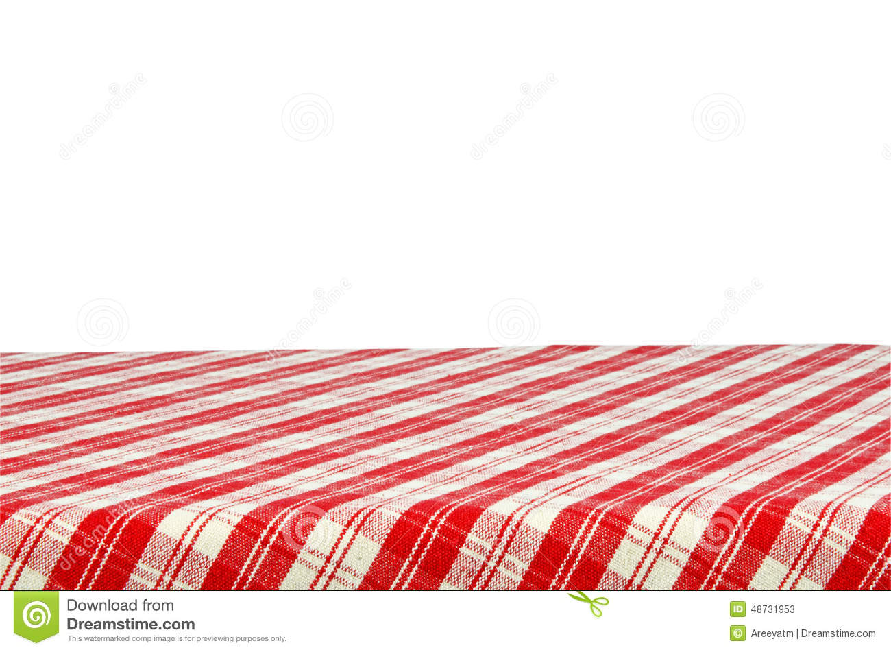 Picnic Table Background picnic table outdoor. stock photo - image: 48731953