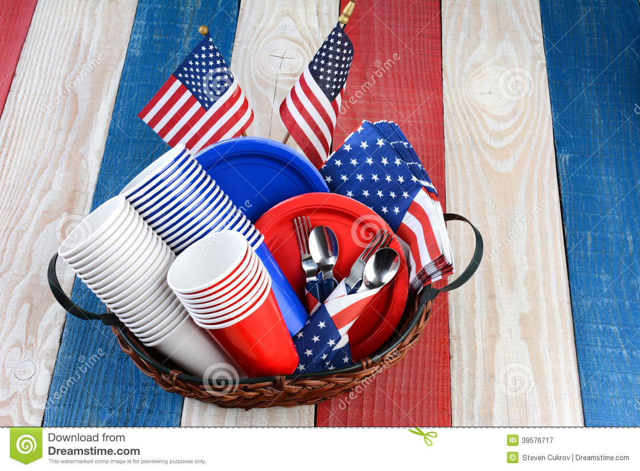 picnic table ready for fourth of july party stock photo happy fourth of july fireworks clipart fourth of july fireworks clipart