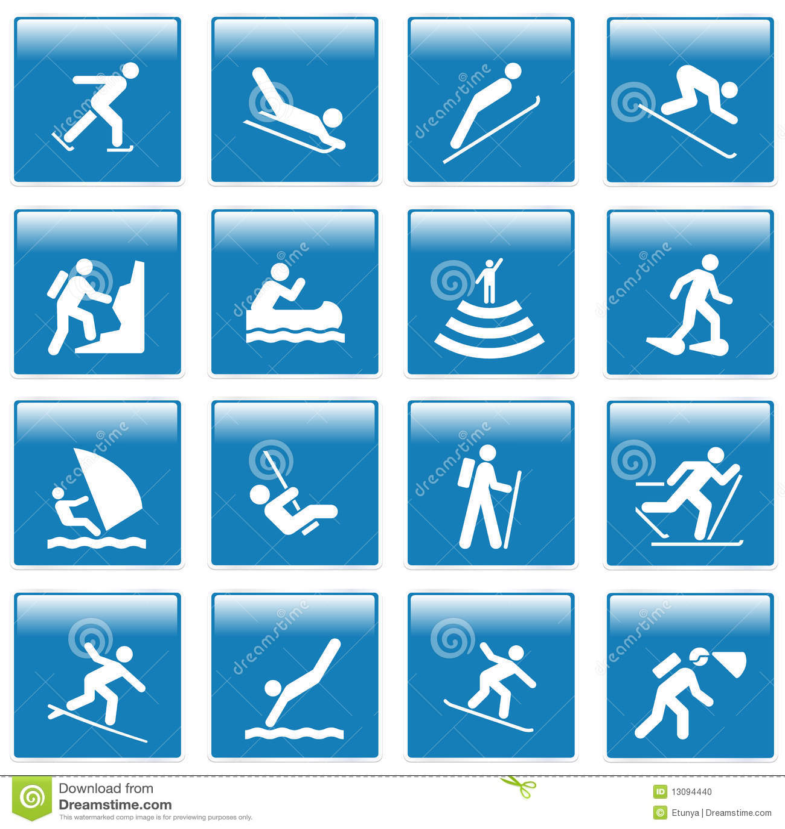 Iconsetwinterolympics icons  Download 15 free amp premium