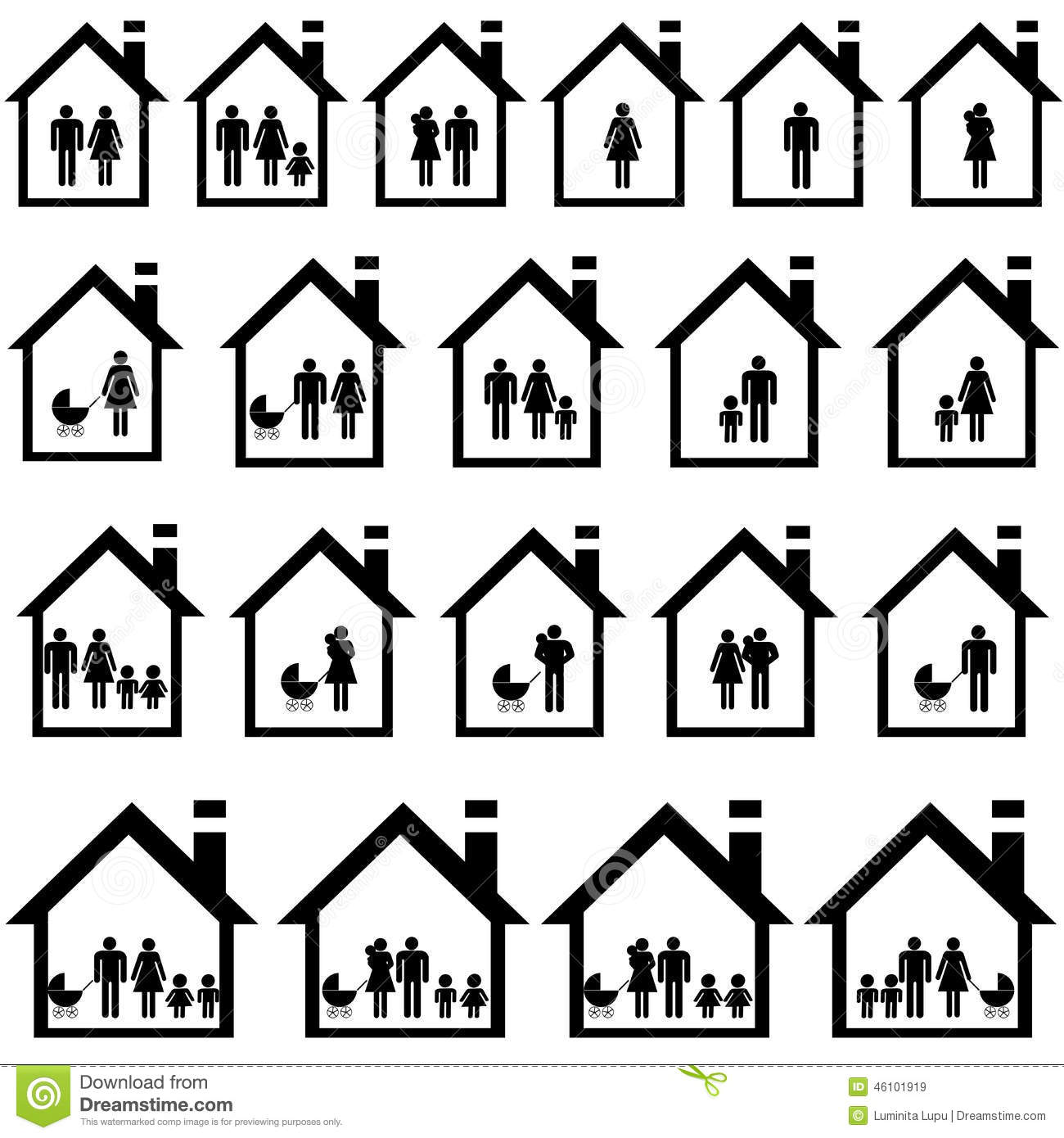9910 together with Stock Illustration Pictograms Families Houses White Background Image46101919 in addition Stock Photo Field Flowers Herbs Plants Vector Traced Image908380 besides Stock Photo Coloring Book Kids 12 Image7879870 together with Stock Photos Arabic Ornament Vector Illustration Decoration Elements Design Image39726833. on community vector graphics