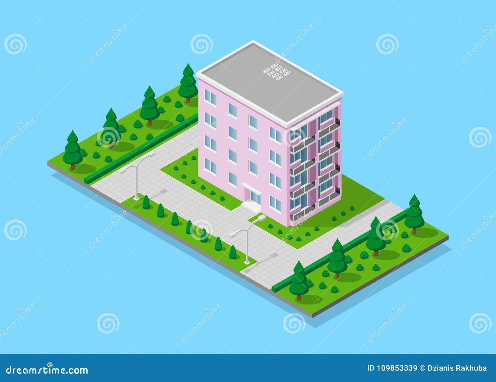 House City Diagram - Online Schematic Diagram •