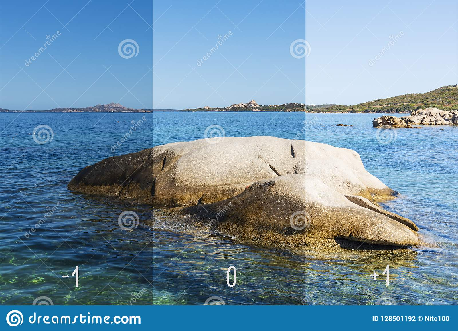 Different Exposures Photos - Free & Royalty-Free Stock Photos from  Dreamstime