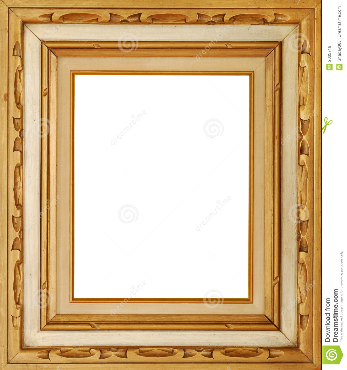 Fantastic Free Photo Frame Images - Picture Frame Ideas ...