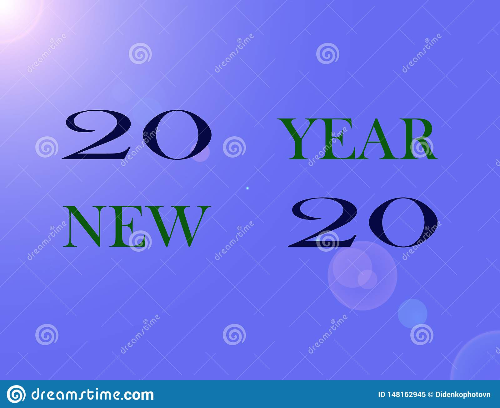 Picture Happy New Year