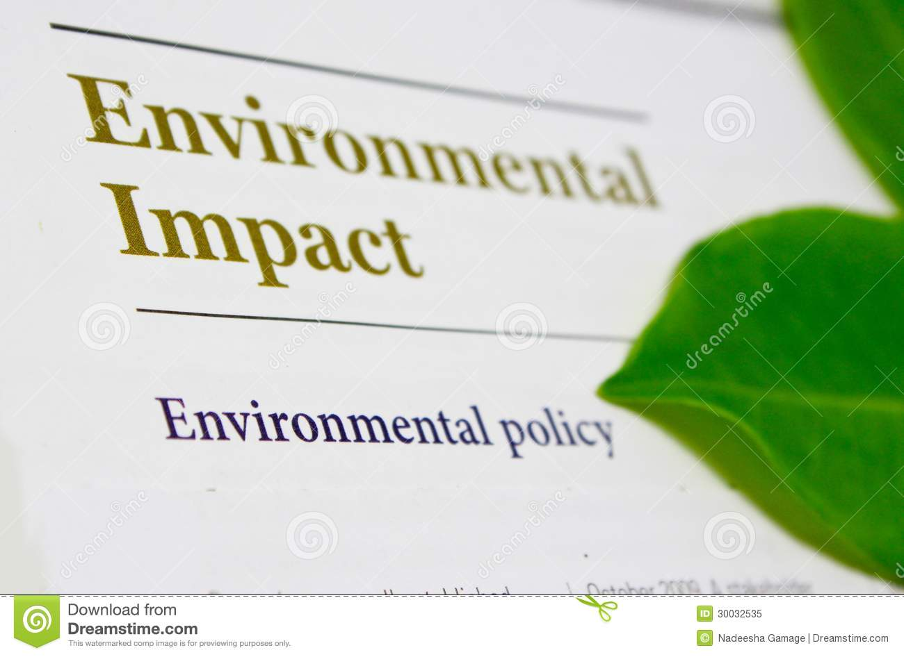 a discussion on the effects of companies on the environment and corporate responsibility Can we use corporate social responsibility to our effect on society and the environment given company's environmental record and labor.