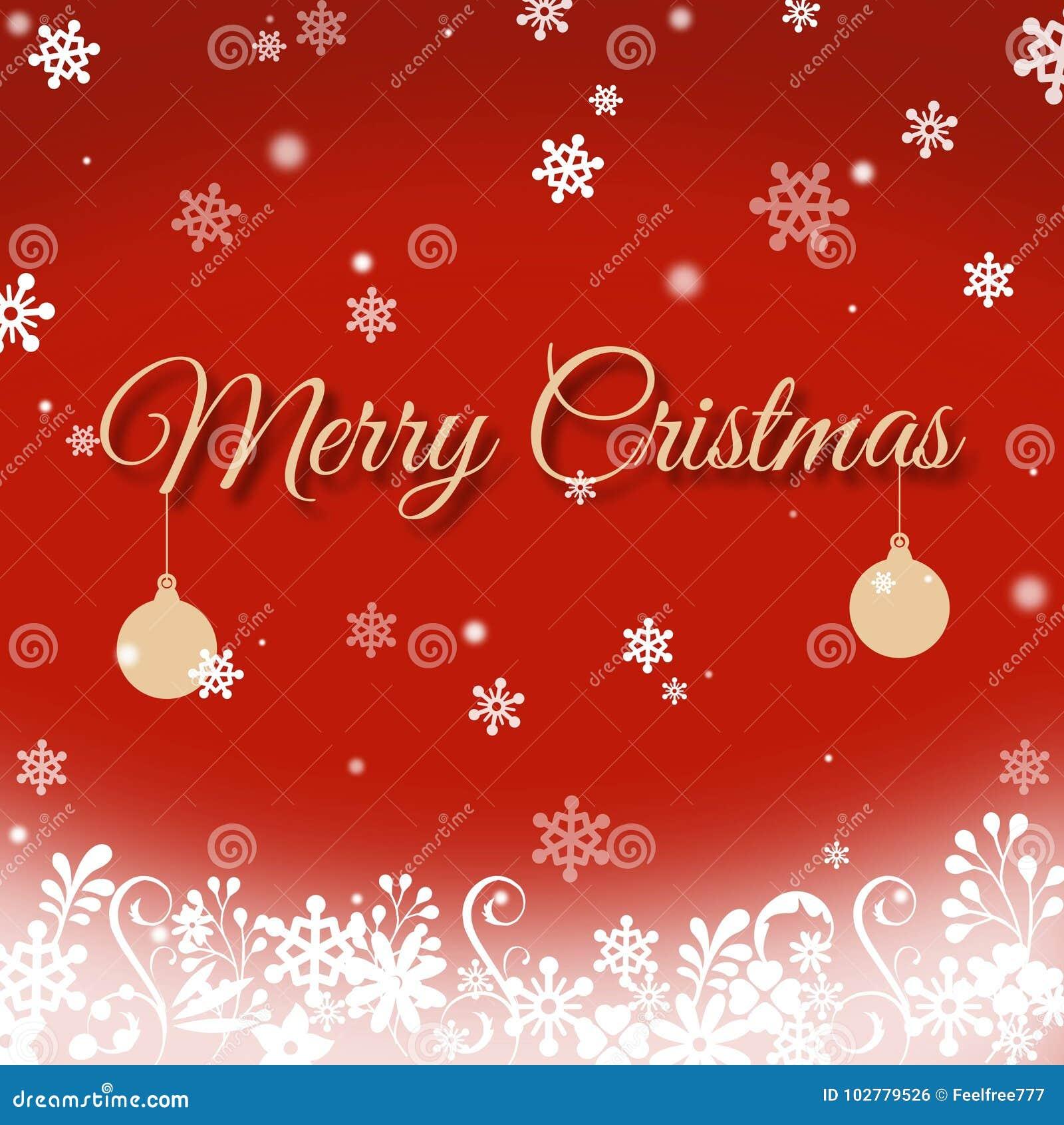 Merry christmas greeting card stock photo image of great download merry christmas greeting card stock photo image of great conversation 102779526 m4hsunfo