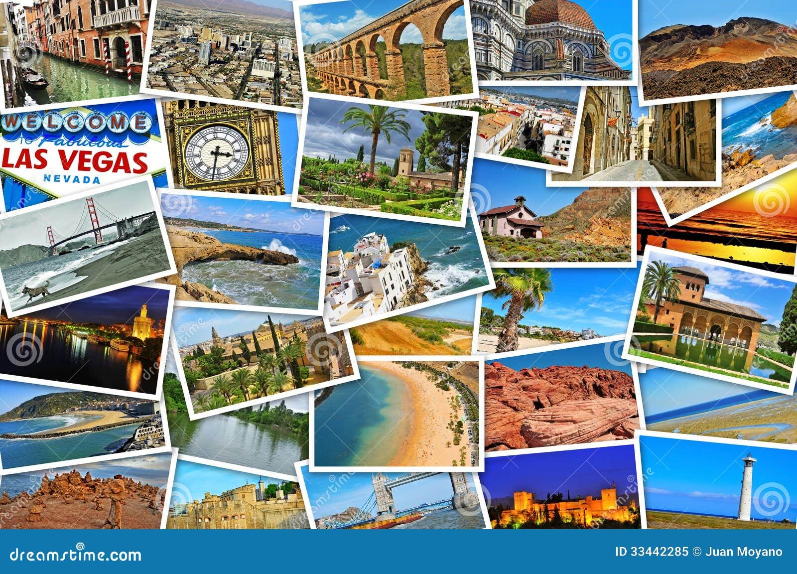 places different collage lugares landscapes myself shot plaatsen verschillende posti sim landschappen mosaic paisagens diferentes travel imagens tiro mim dos