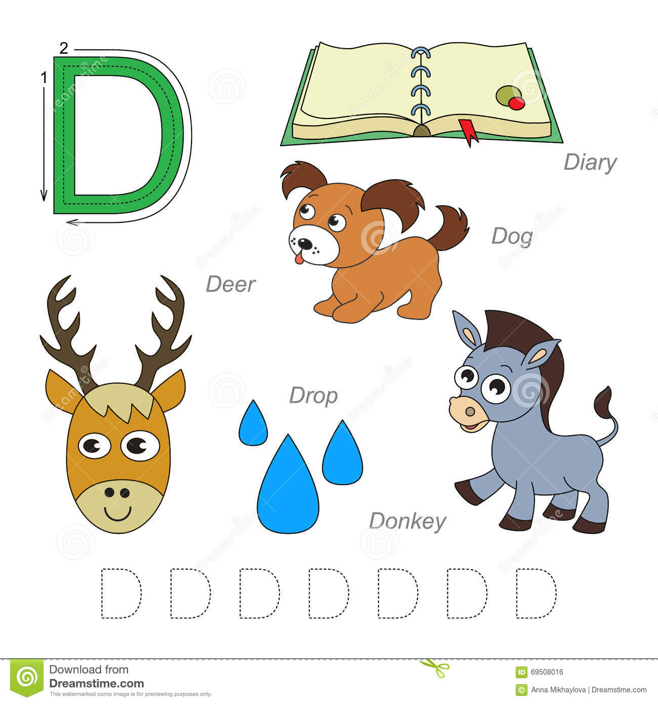 C Ac E E D D Ff A Ddbd D as well Capital Letter R Worksheet furthermore Alphabet Flashcards For Preschooler Letter P Color also A Z Tracing Worksheet Homework For Kids Worksheets Alphabet Exercises Illustration And Outline A Paper Ready furthermore D D A C A A D B M. on letter z worksheets preschool
