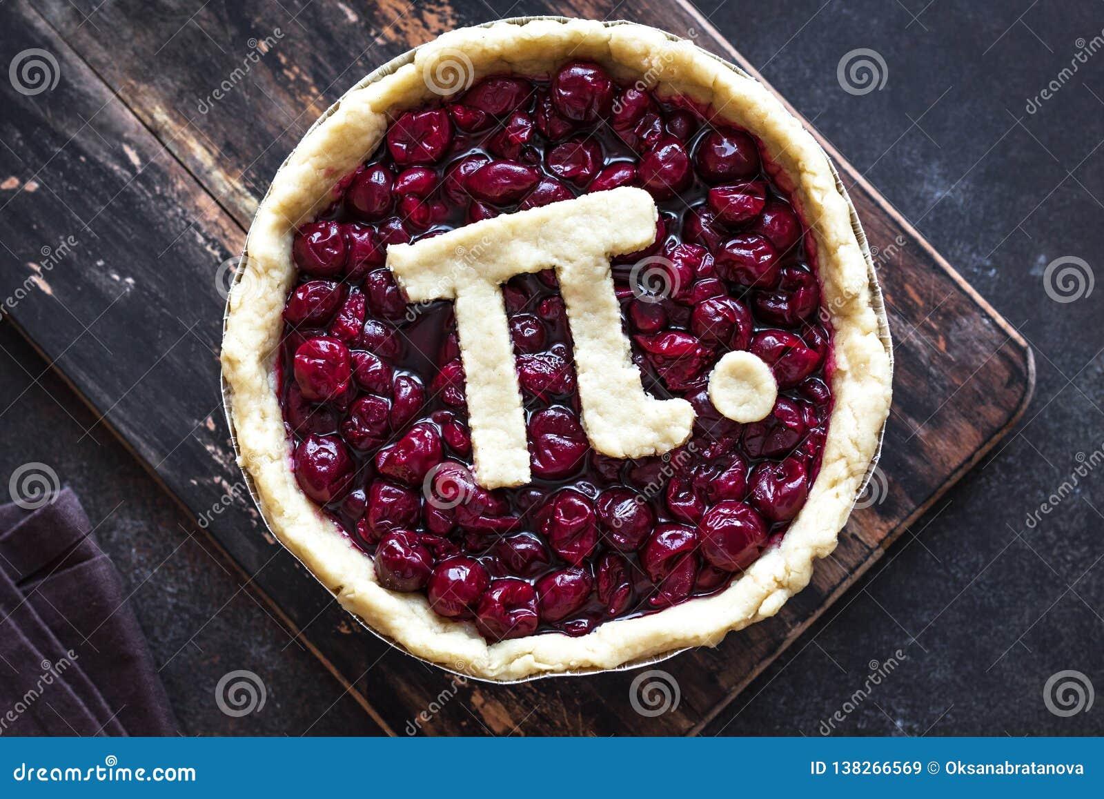Pidag Cherry Pie