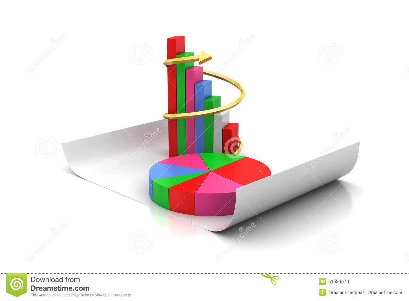 Difference between pie chart and bar chart images free any chart difference between bar graph and pie chart images chart example difference between bar graph and pie nvjuhfo Images