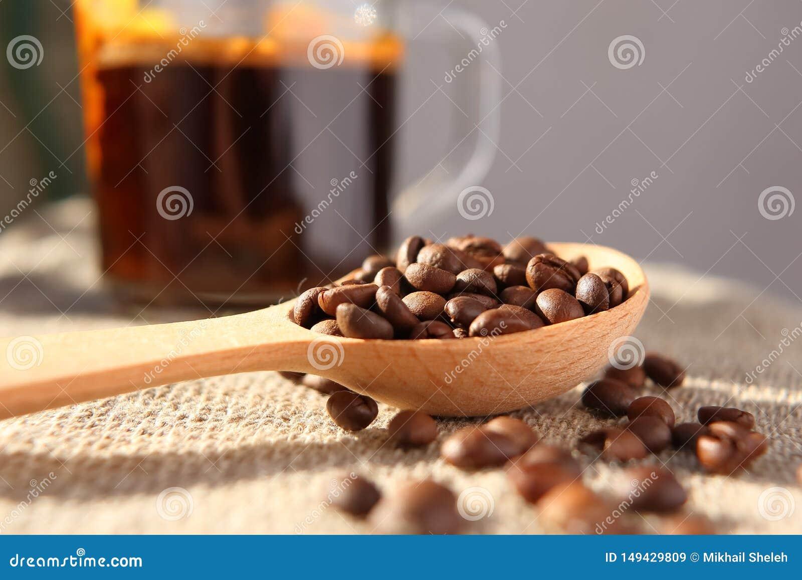 Piec adra naturalna fragrant kawa