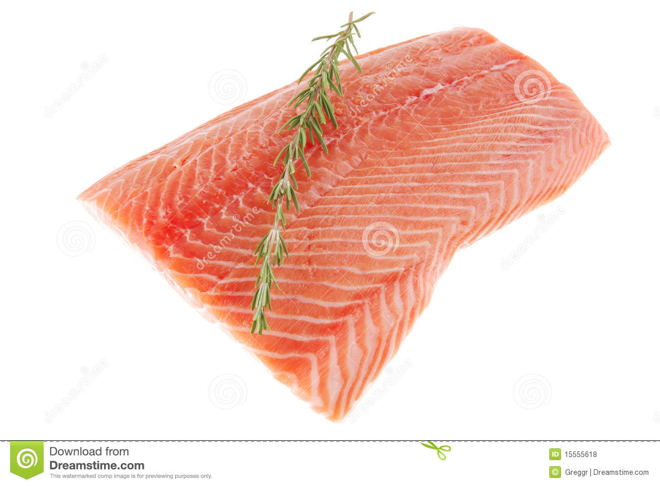 how to cook big pieces of fish