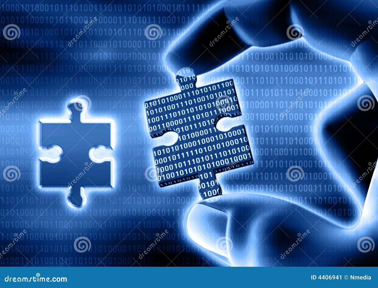 Piece of information stock illustration illustration of piece of information biocorpaavc Images