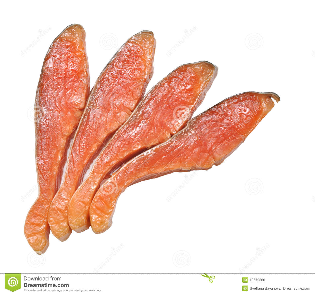 Piece of red fish royalty free stock image image 13679366 for Piece of fish