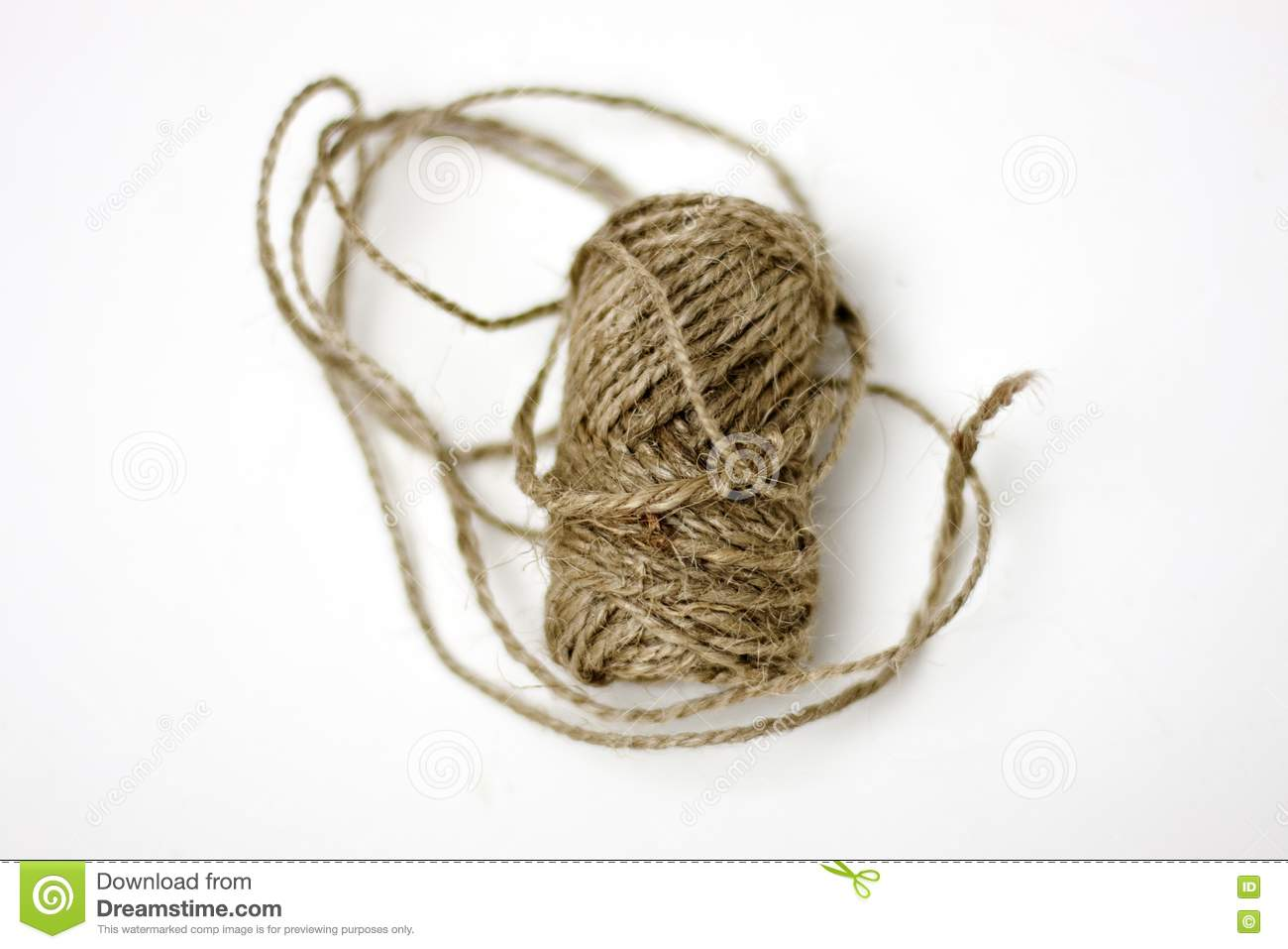 the piece of string The piece of string guy de maupassant vocab s urmounted- to get on top of,  prevail p 1 clamorous- vigorous in demands or complaints loud.