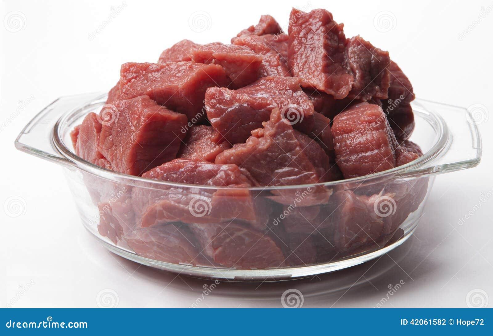 Pork Based Dog Food