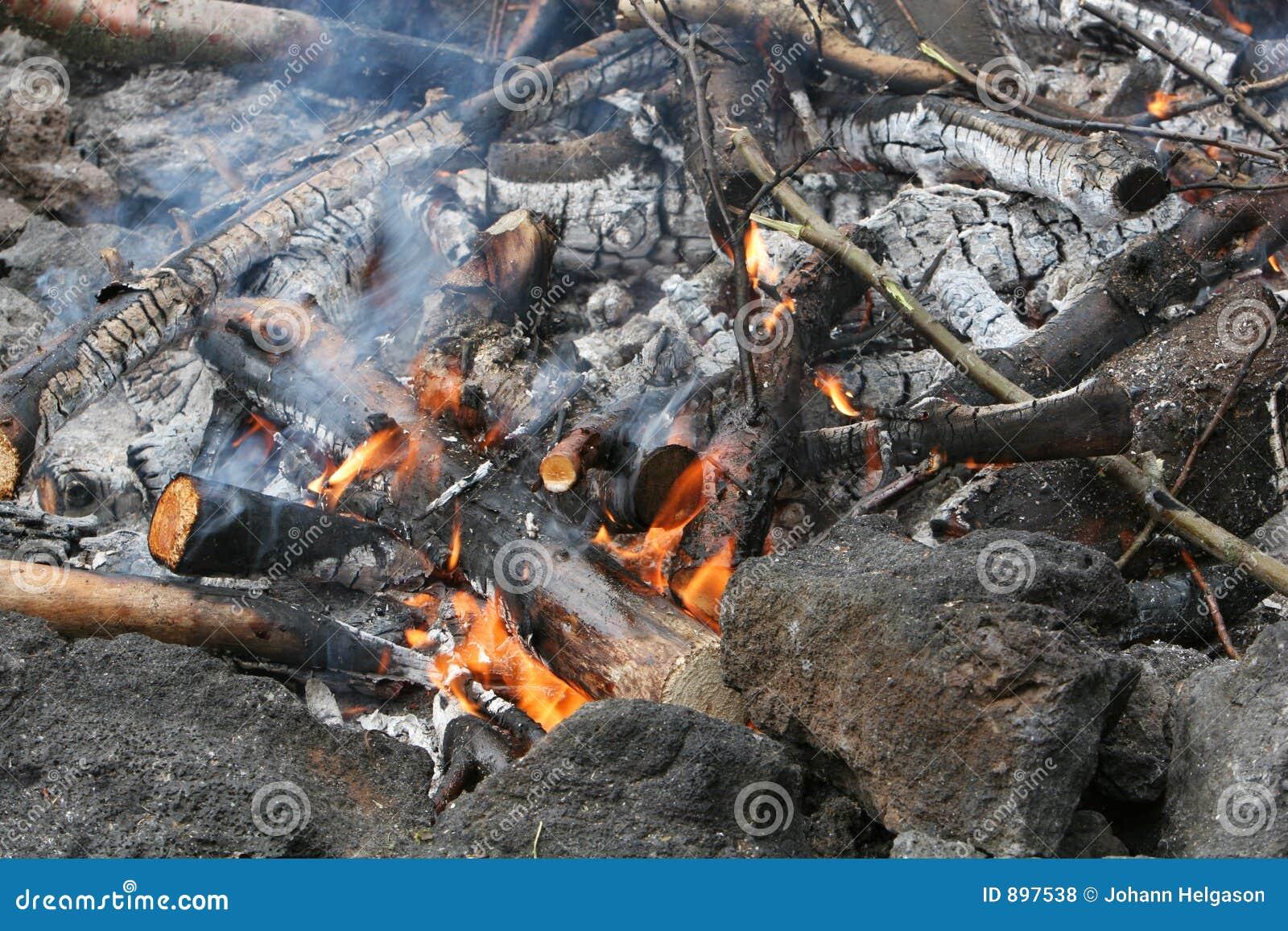 Pieczona przeciwpożarowe