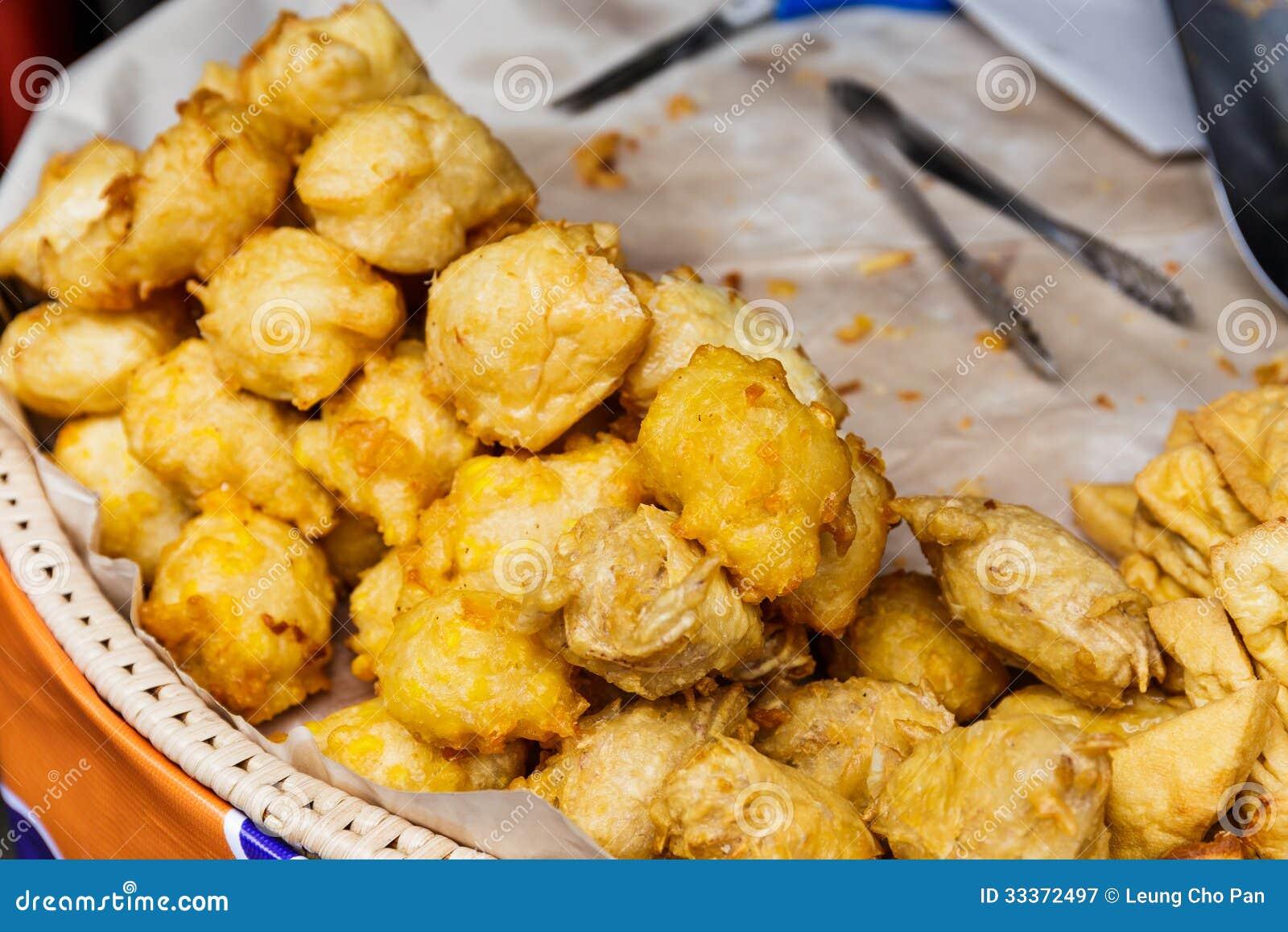 Pieczonych kurczaków kawałki