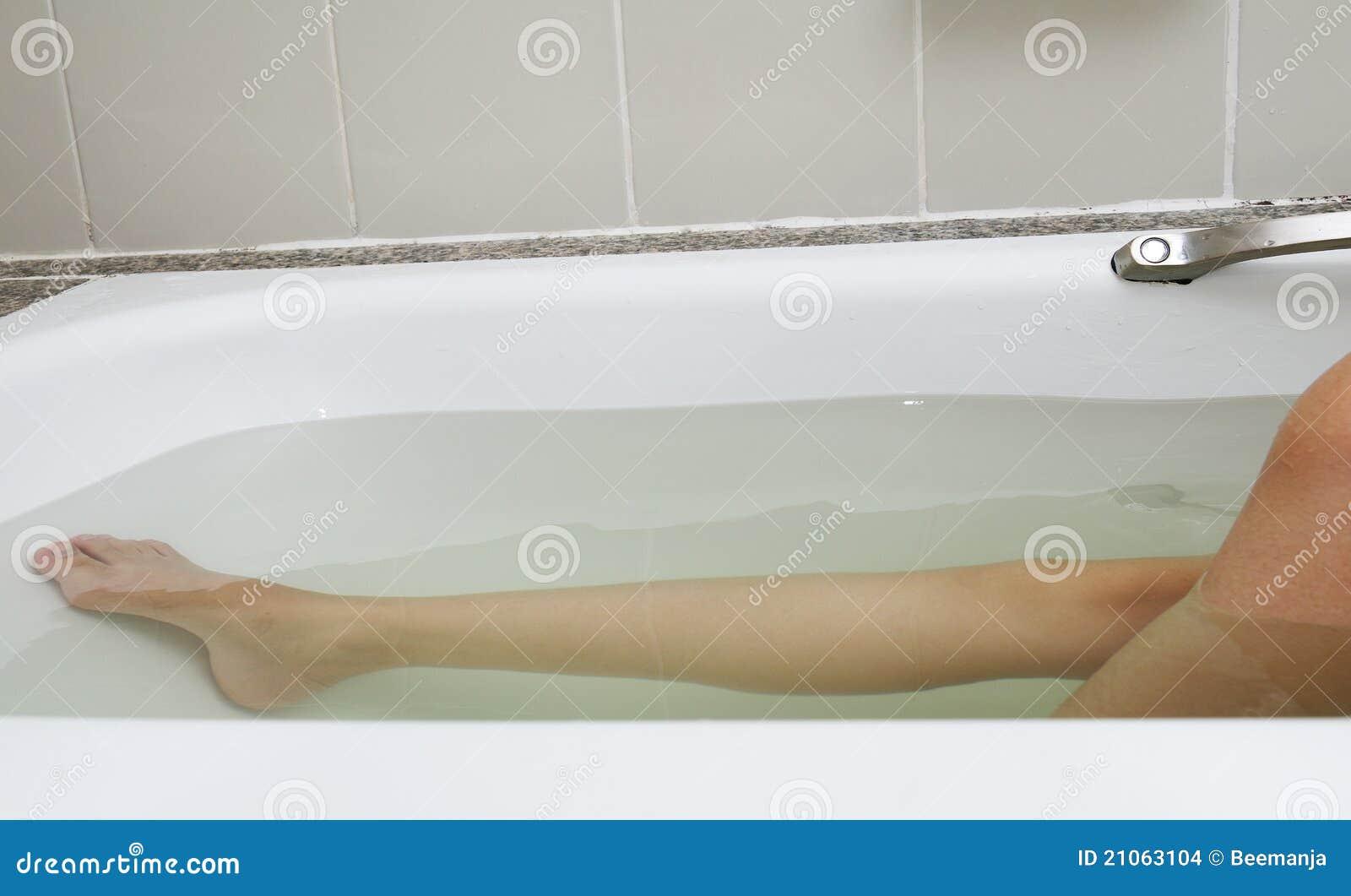 Vasca Da Bagno Piedini : Unique vasca da bagno stile inglese ispirazione domestica
