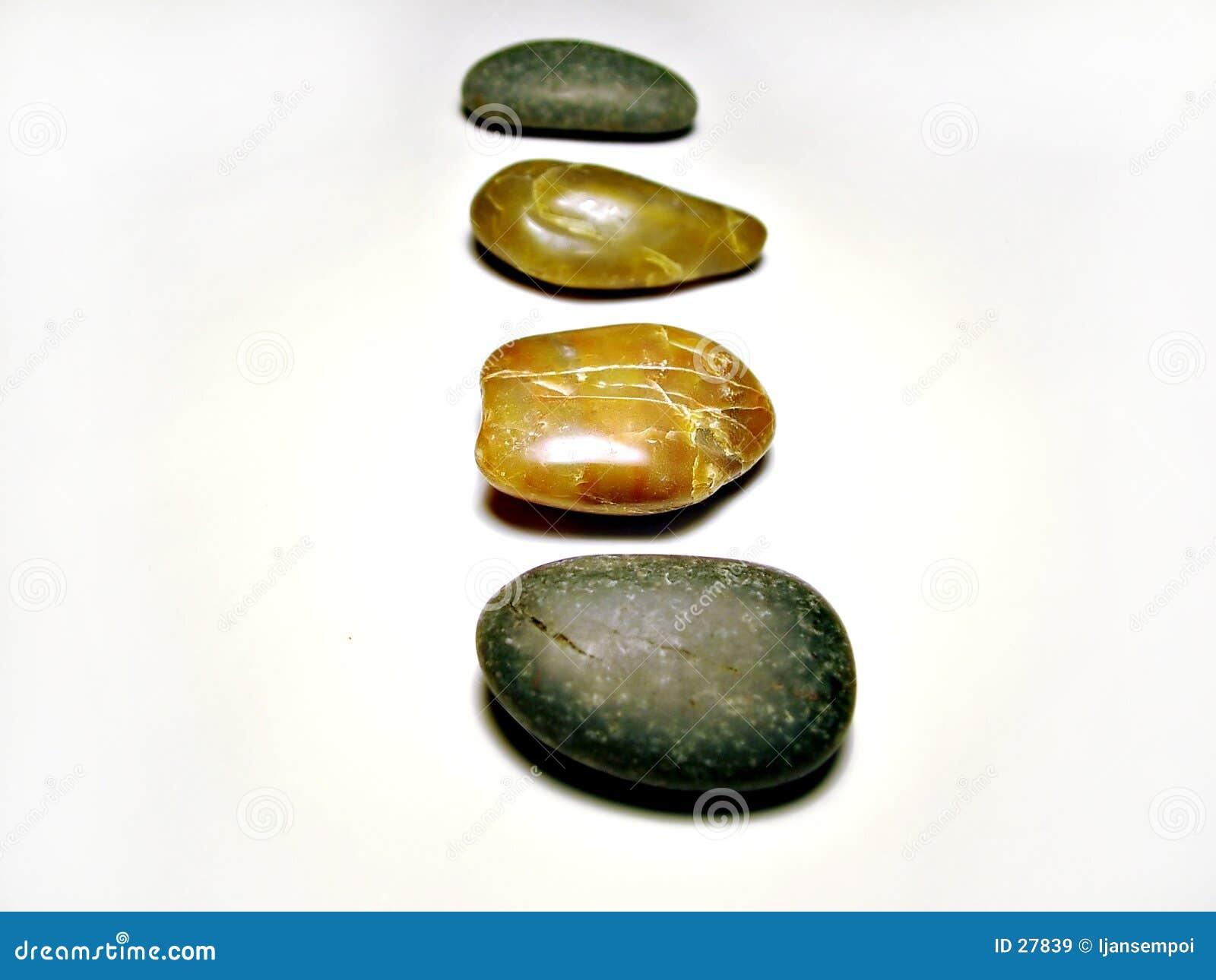Download Piedra imagen de archivo. Imagen de glóbulo, broke, gota - 27839