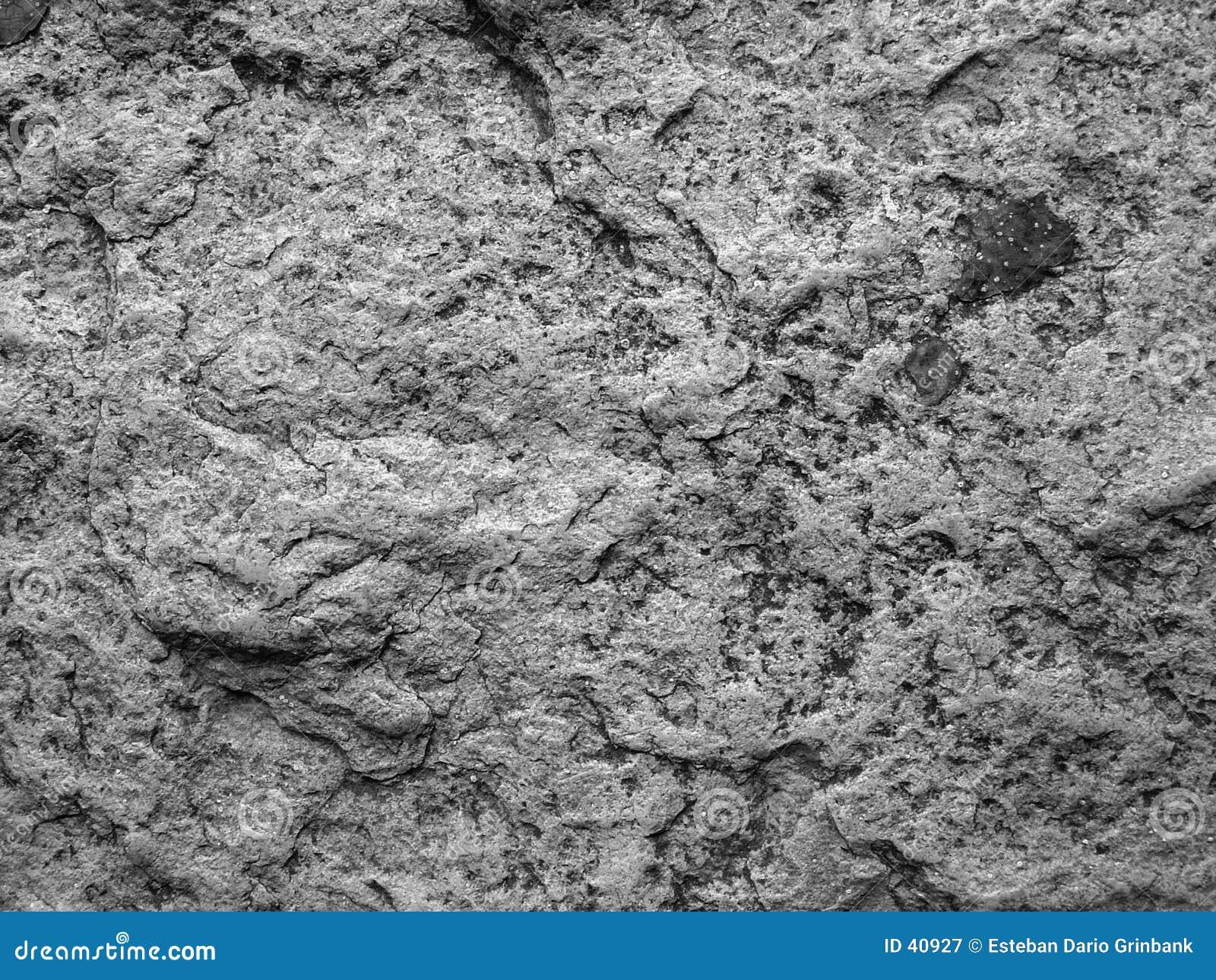 Download Piedra imagen de archivo. Imagen de geología, caliente, duro - 40927