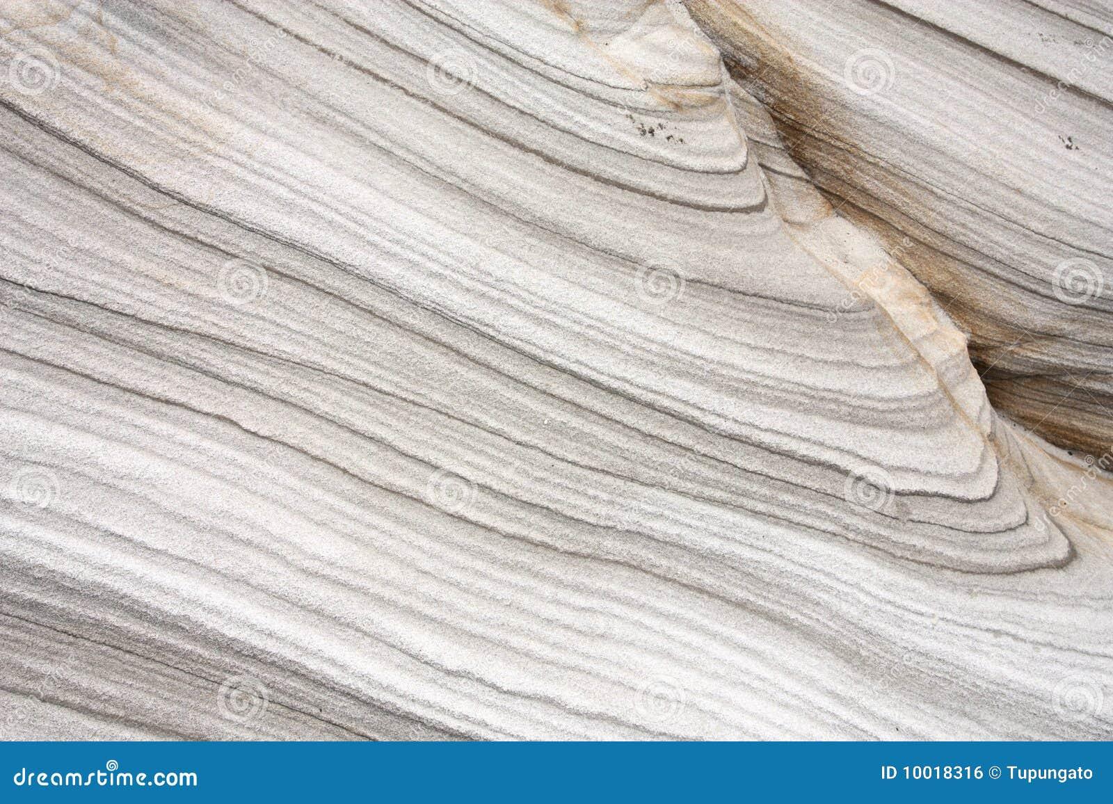 Piedra arenisca