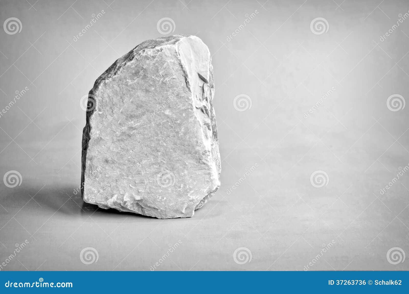 Piedra caliza mono for Piedra caliza gris