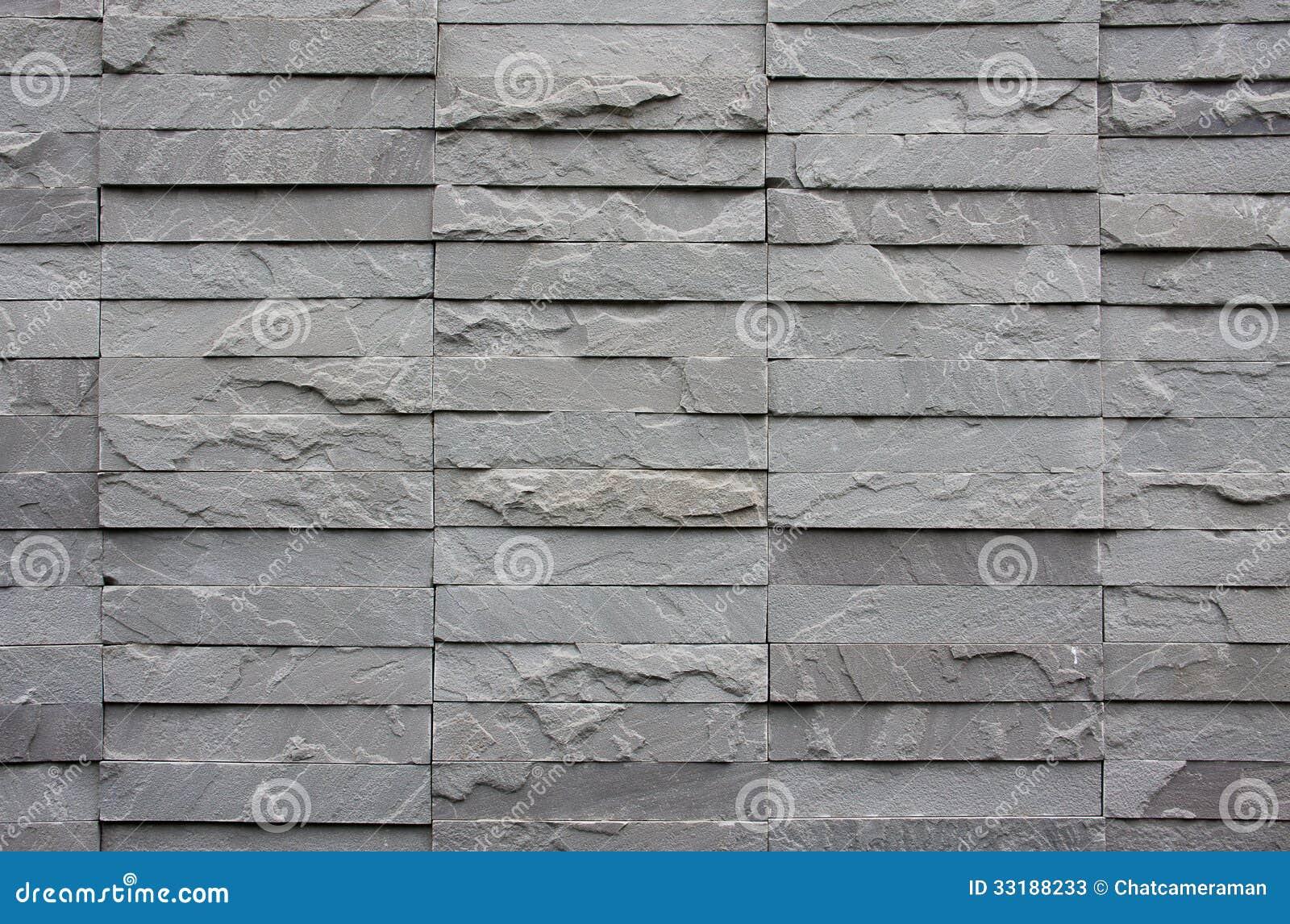 Piedra de la pared de la textura imagen de archivo - Piedra para pared ...