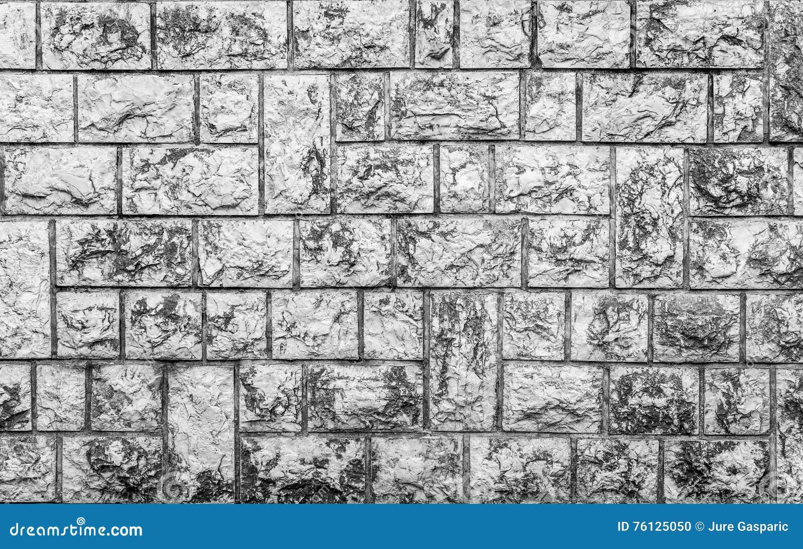 Piedra gris natural del pavimento para la textura del piso - Pavimentos de piedra natural ...