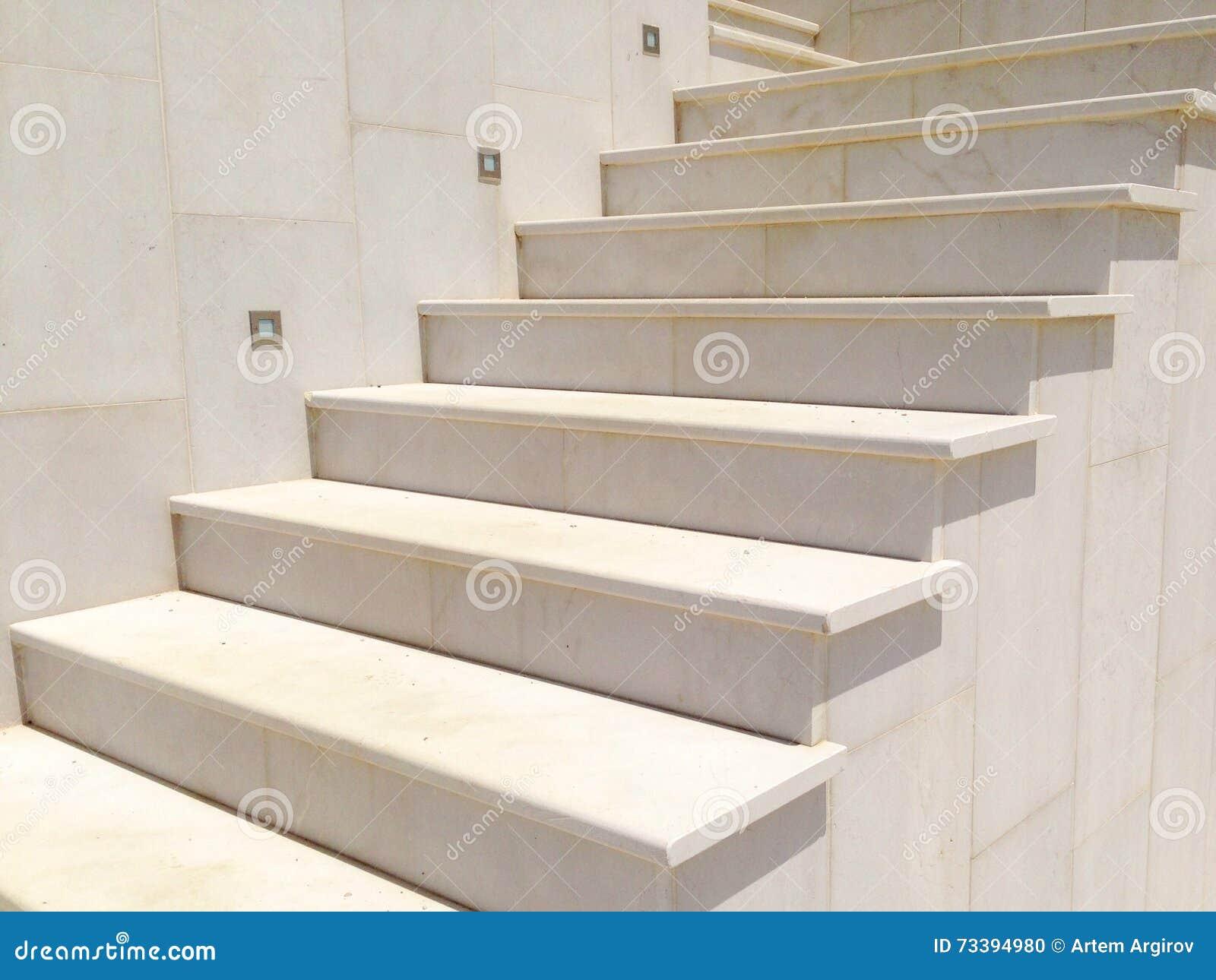 Piedra caliza blanca precio affordable with piedra caliza blanca precio amazing oferta losas - Piedra caliza precio ...
