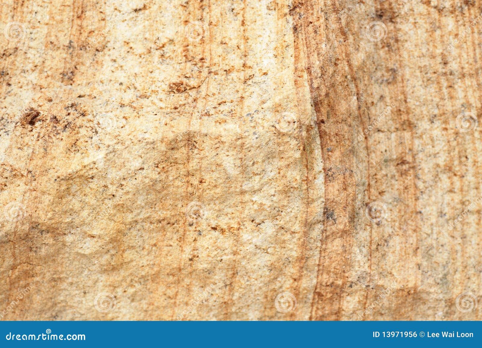 Piedra m rmol textura del granito foto de archivo for Piedra para granito