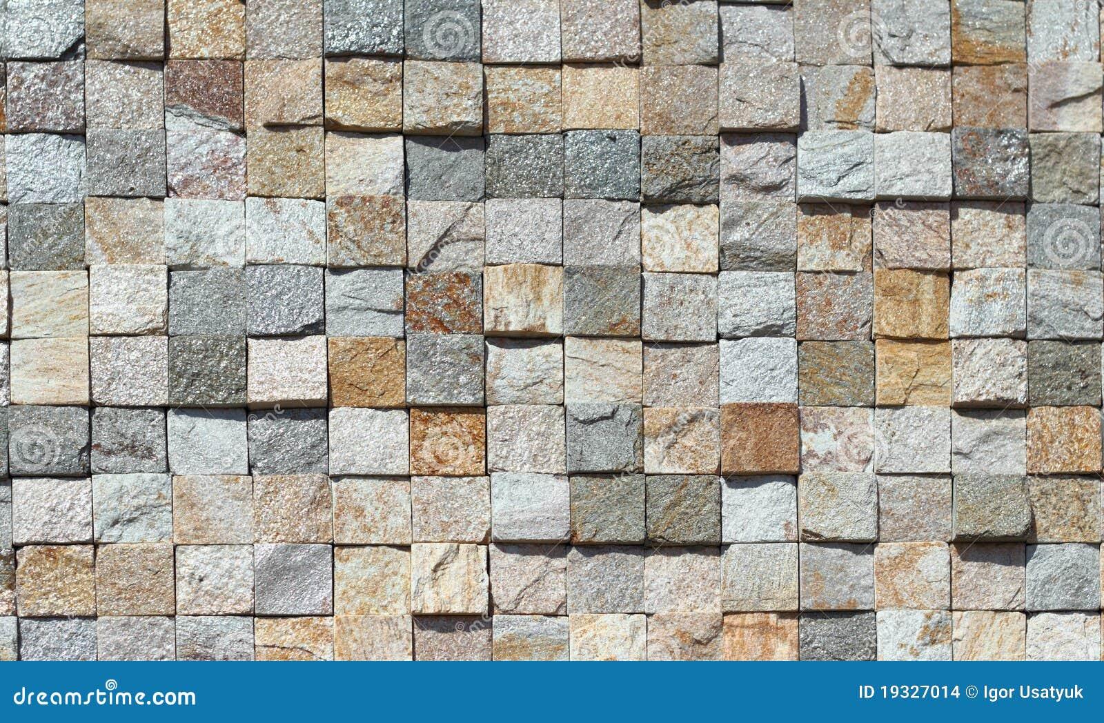 Piedra natural de acabado imagenes de archivo imagen 19327014 - Colocacion piedra natural ...
