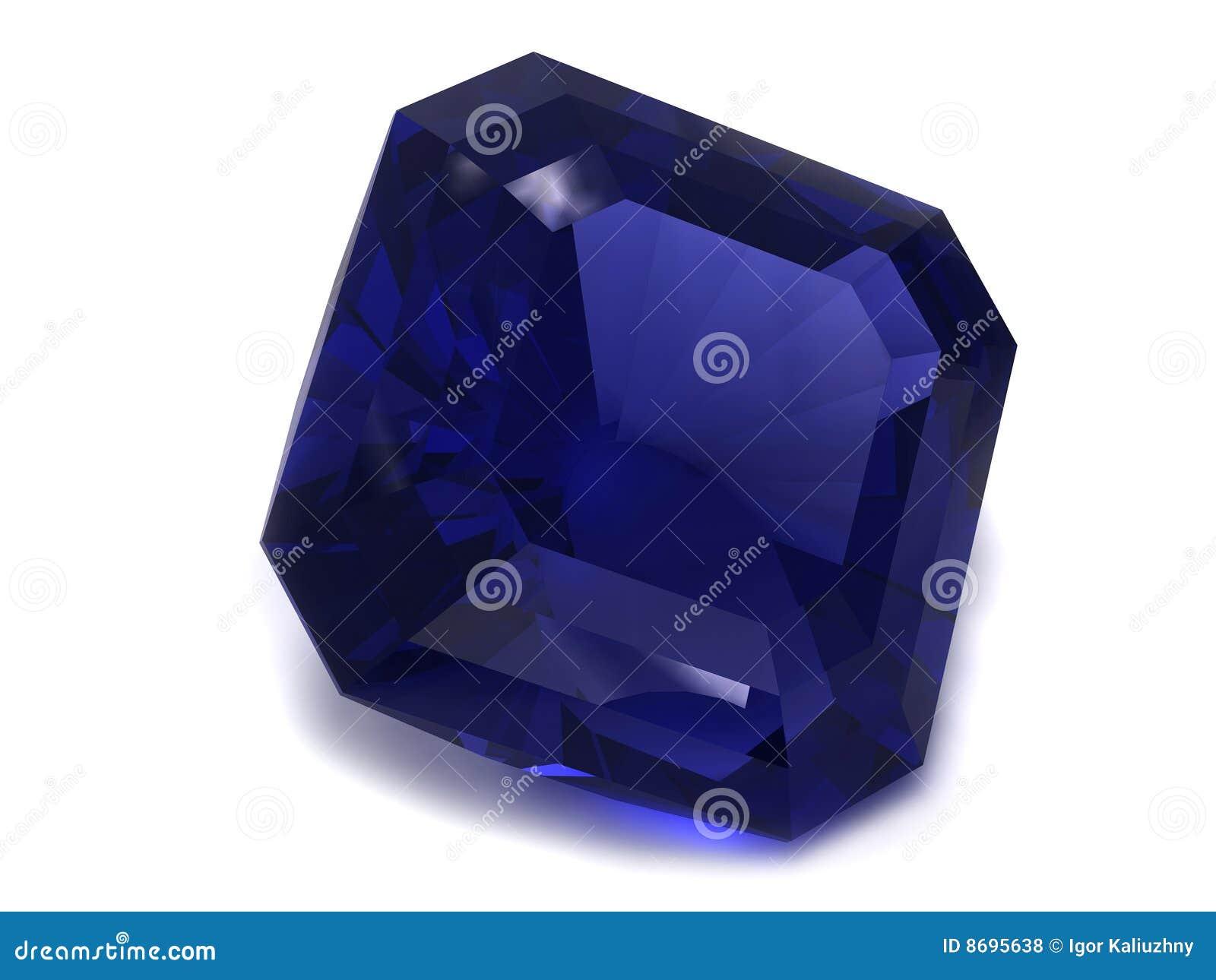 piedra azul men Vaqueros pitillo ajustados en azul lavado a la piedra de cheap monday  vaqueros tapered en azul tom con rodilla estallada in law de cheap monday.