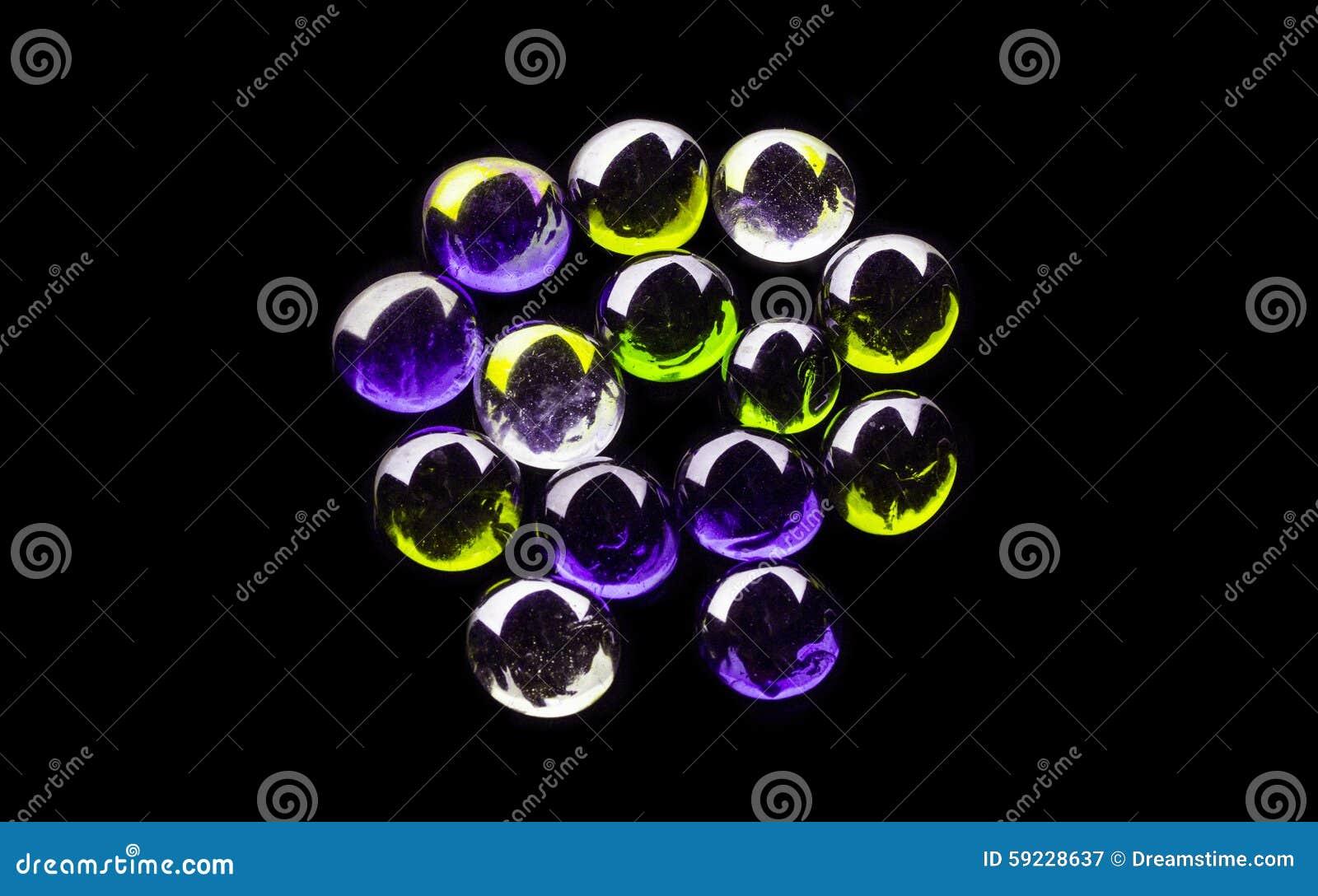 Download Piedras coloreadas imagen de archivo. Imagen de bastante - 59228637