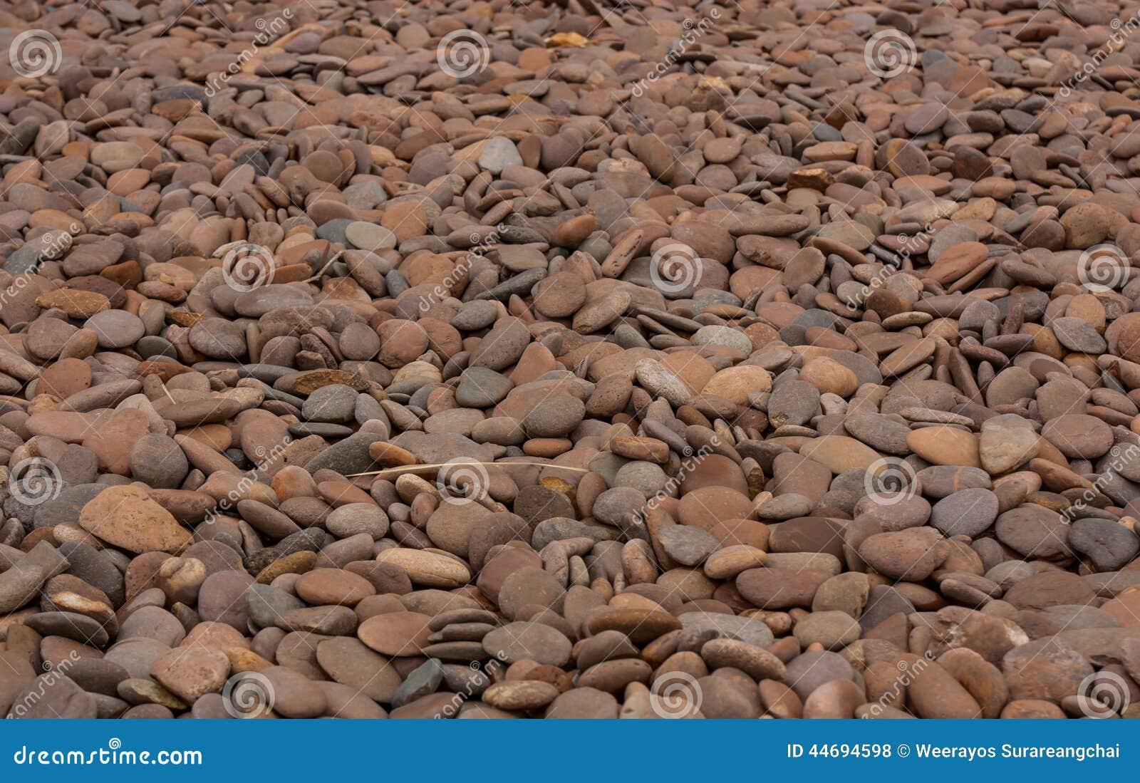 gallery of amazing o with piedra decorativa para jardin with piedras decorativas para jardin with piedra decorativa para jardin - Piedra Decorativa Jardin
