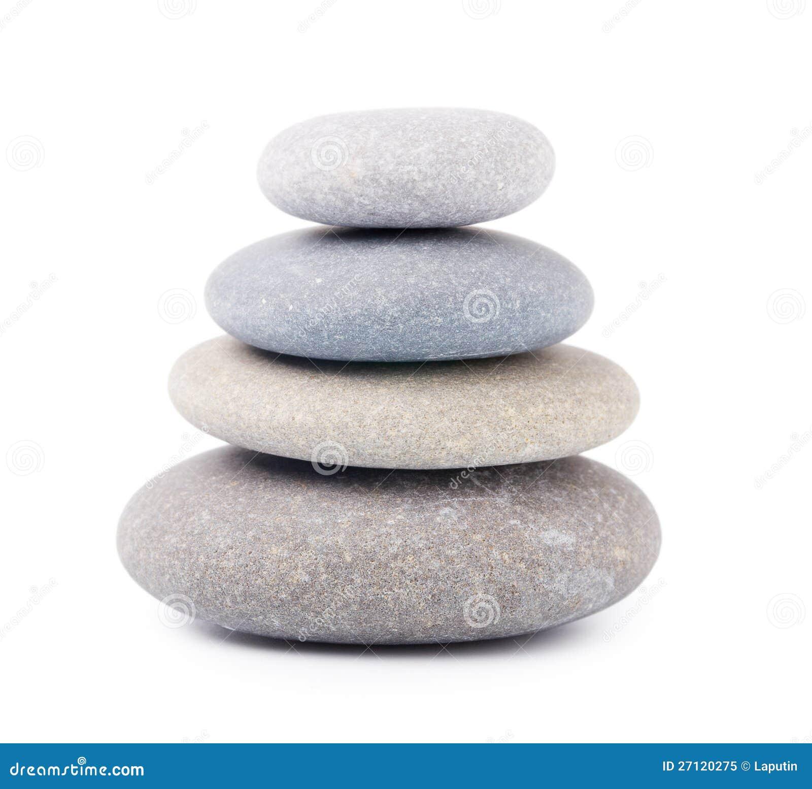 piedras del zen - Piedras Zen