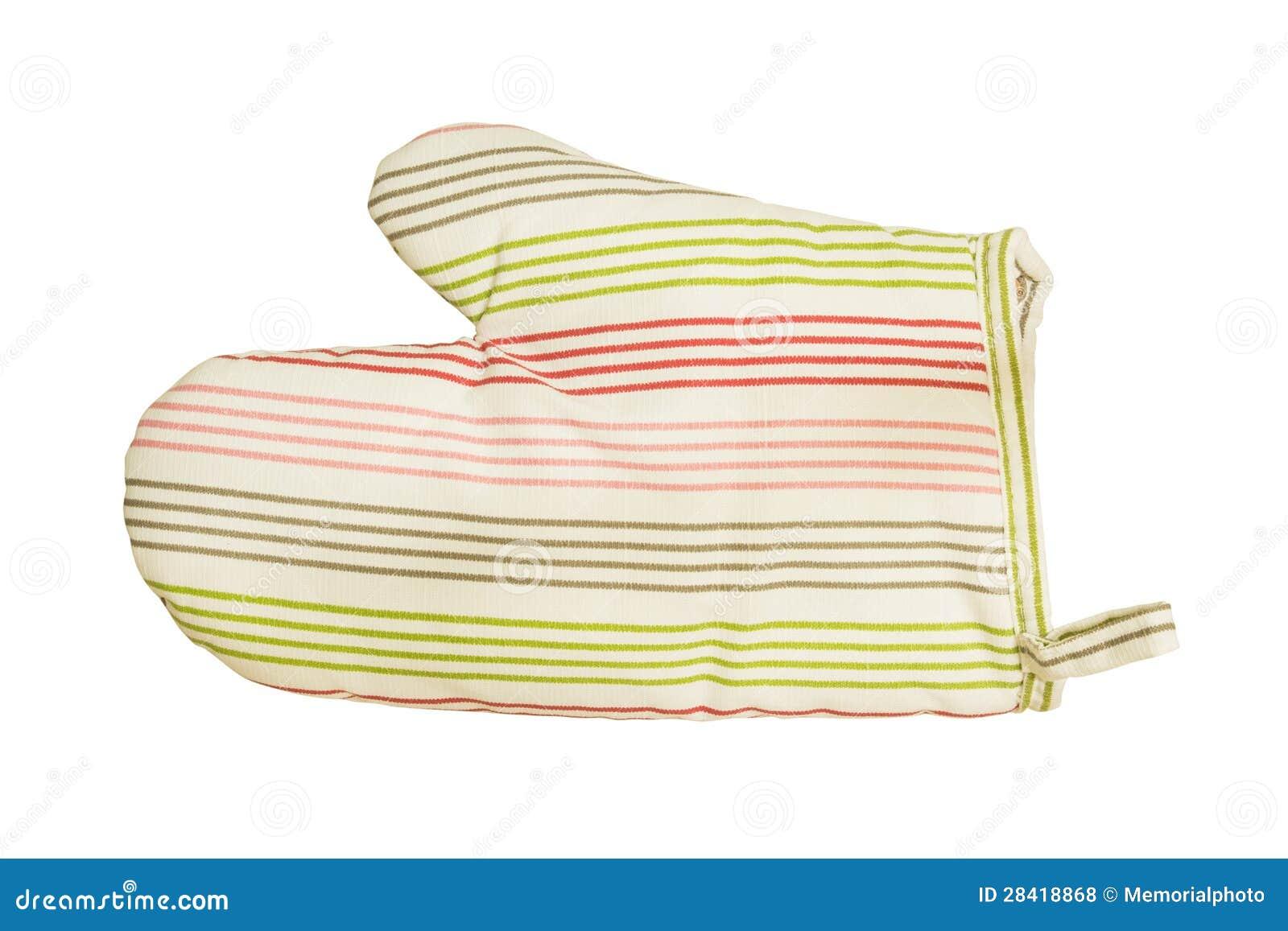Piekarnik rękawiczka
