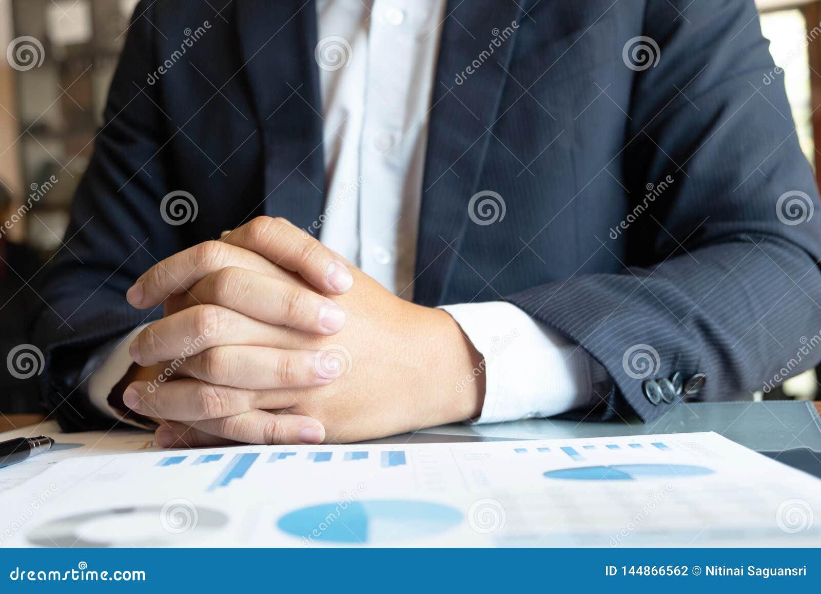 Pieni??nego ksi?gowego planisty spotkania cousultation biznesowy wprowadzenie