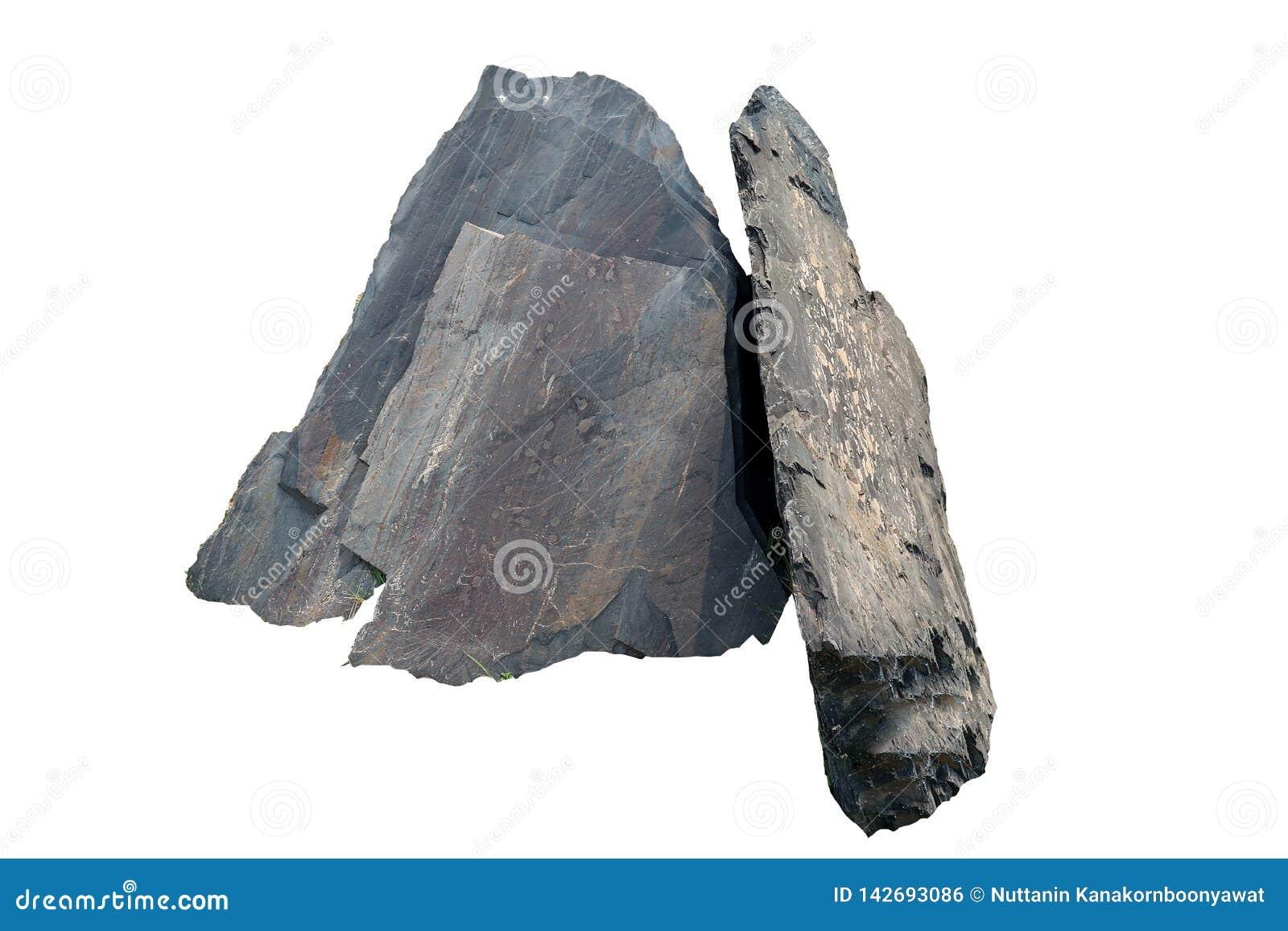 Pierre d ardoise : est une roche métamorphique à grain fin, feuilletée, homogène dérivée d une roche sédimentaire de type schiste