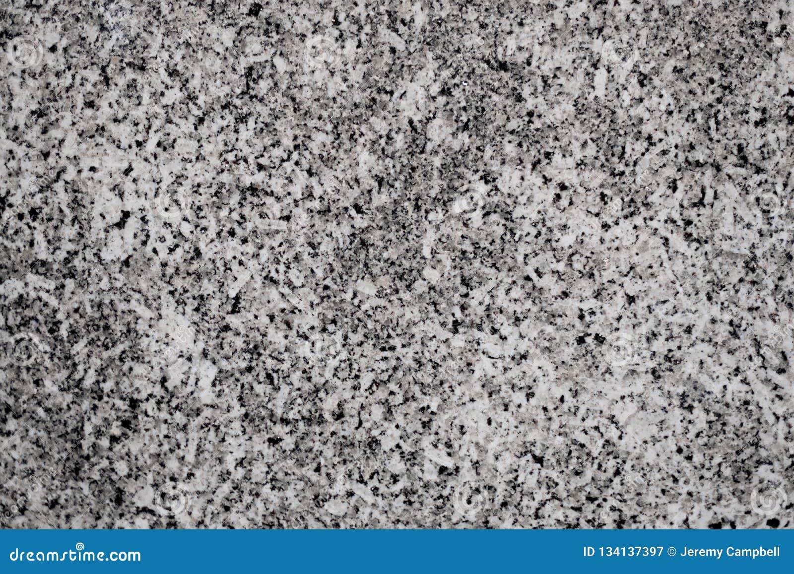 Pierre De Parement En Granit pierre naturelle de granit image stock. image du garnitures