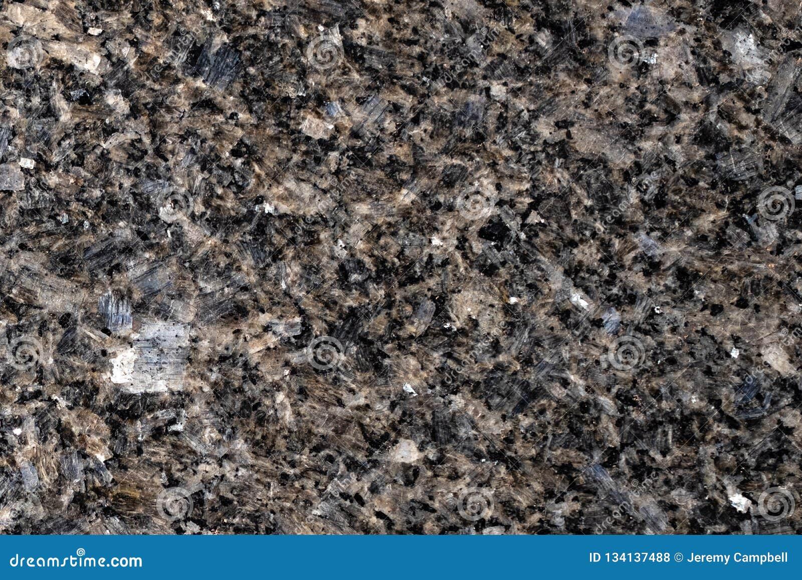 Pierre De Parement En Granit pierre naturelle de granit photo stock. image du garnitures