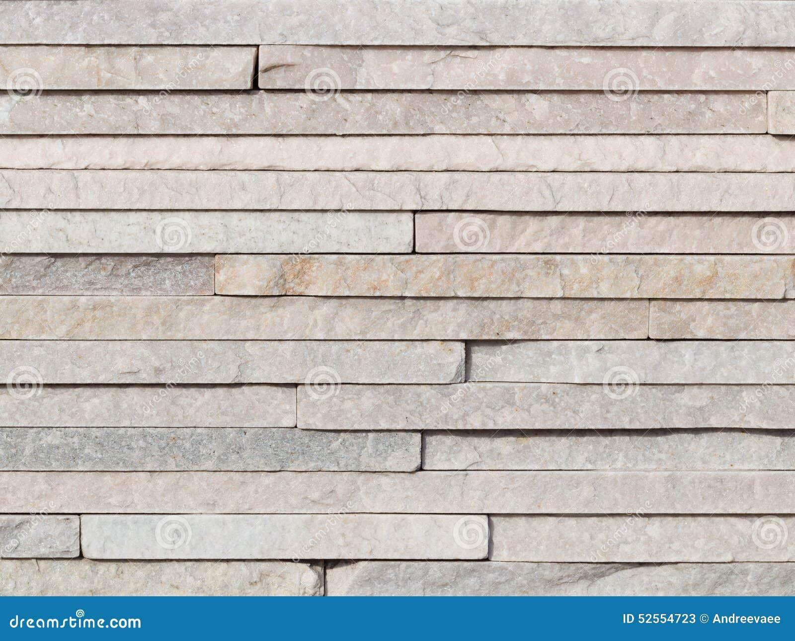 pierre naturelle gris clair de mur image stock image 52554723. Black Bedroom Furniture Sets. Home Design Ideas