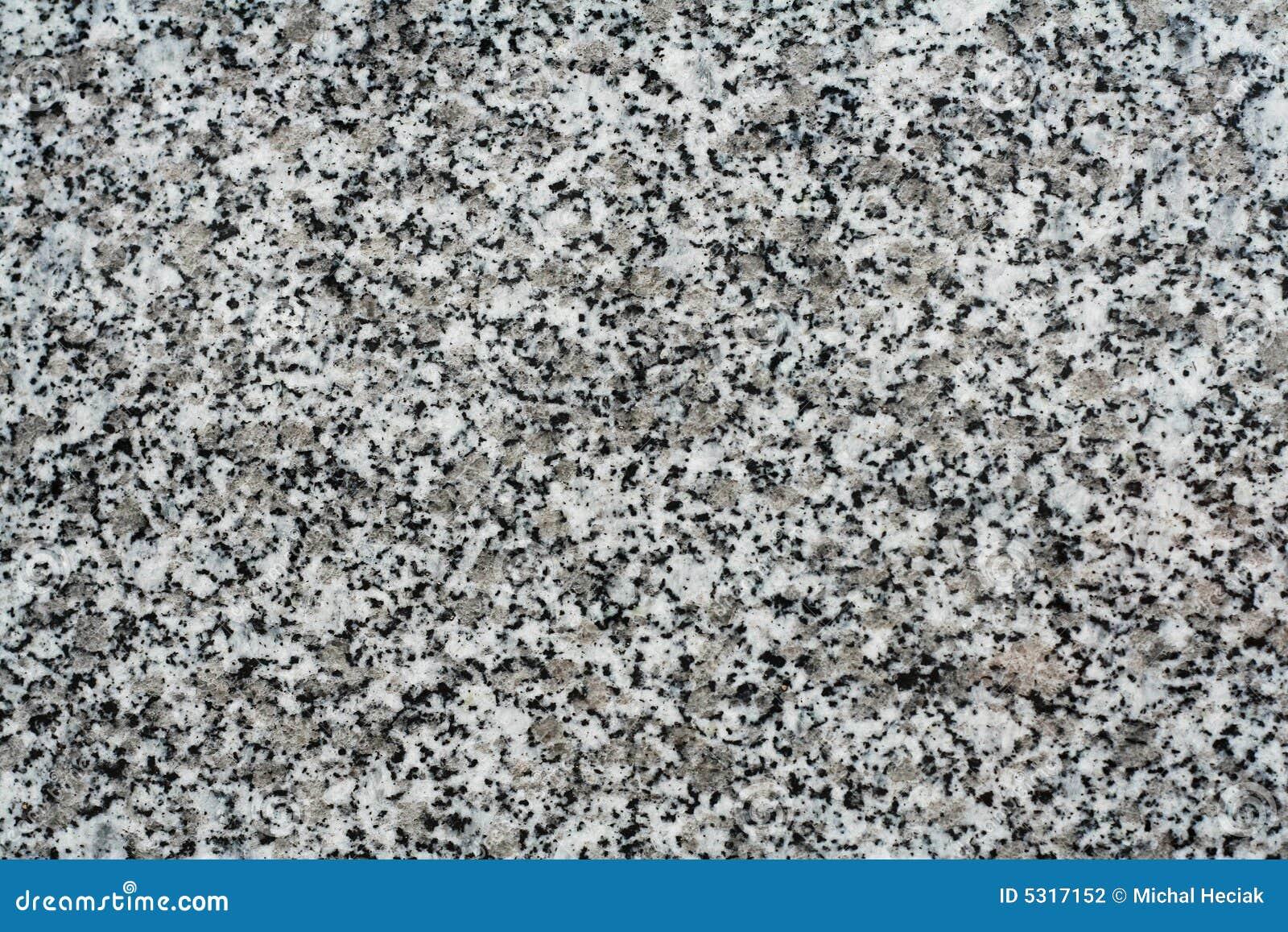 Download Pietra del granito fotografia stock. Immagine di decorativo - 5317152