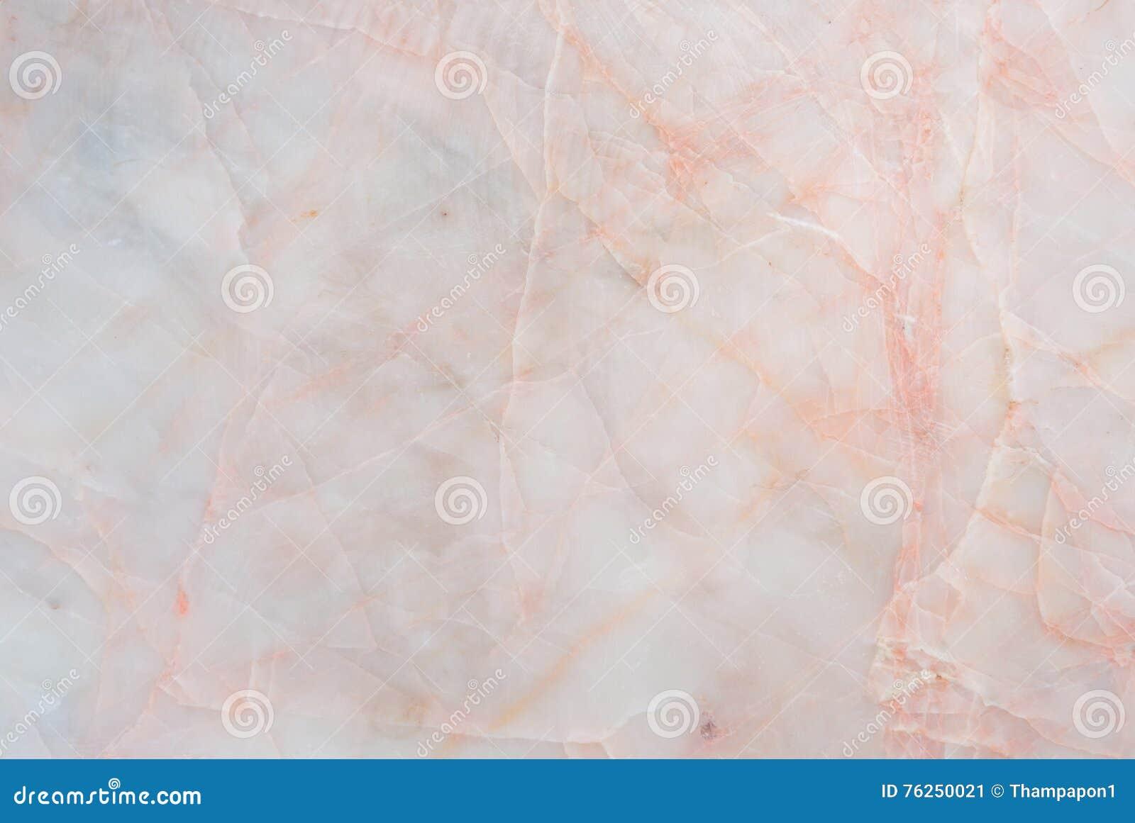 Marmo Rosa Del Portogallo pietra interna decorativa di struttura del pavimento di