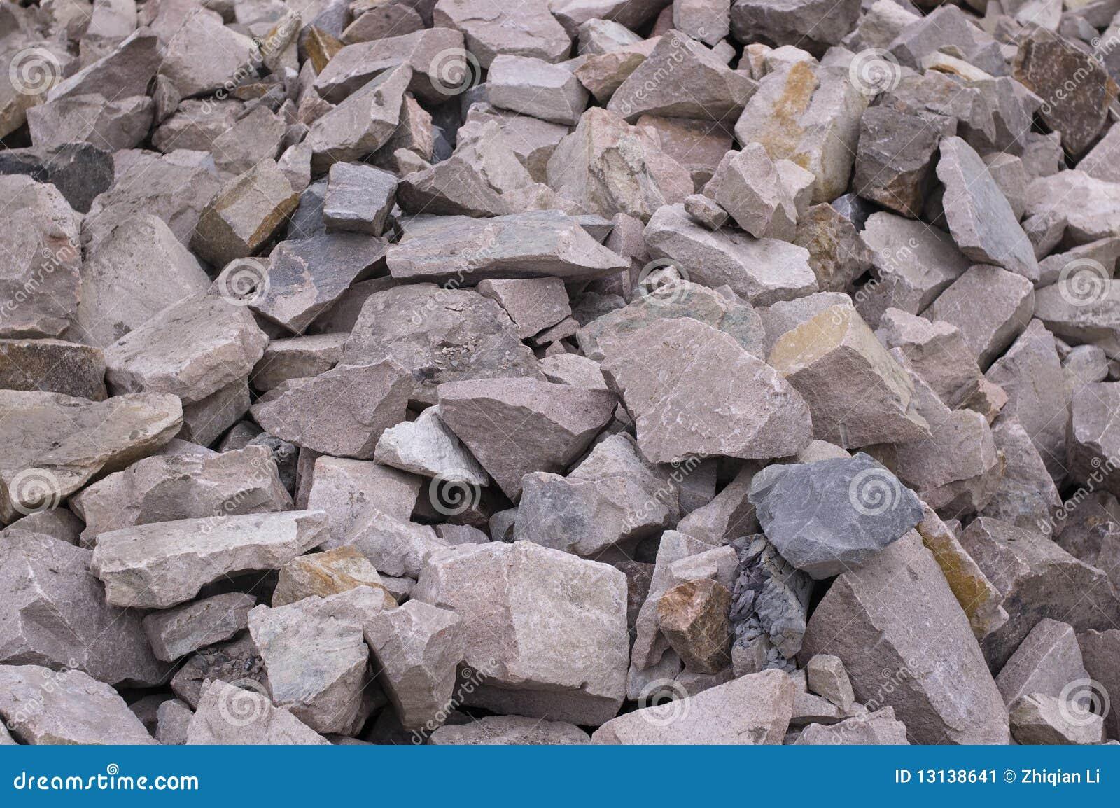 Pietre da costruzione immagine stock immagine di - Materiales de construccion para fachadas ...