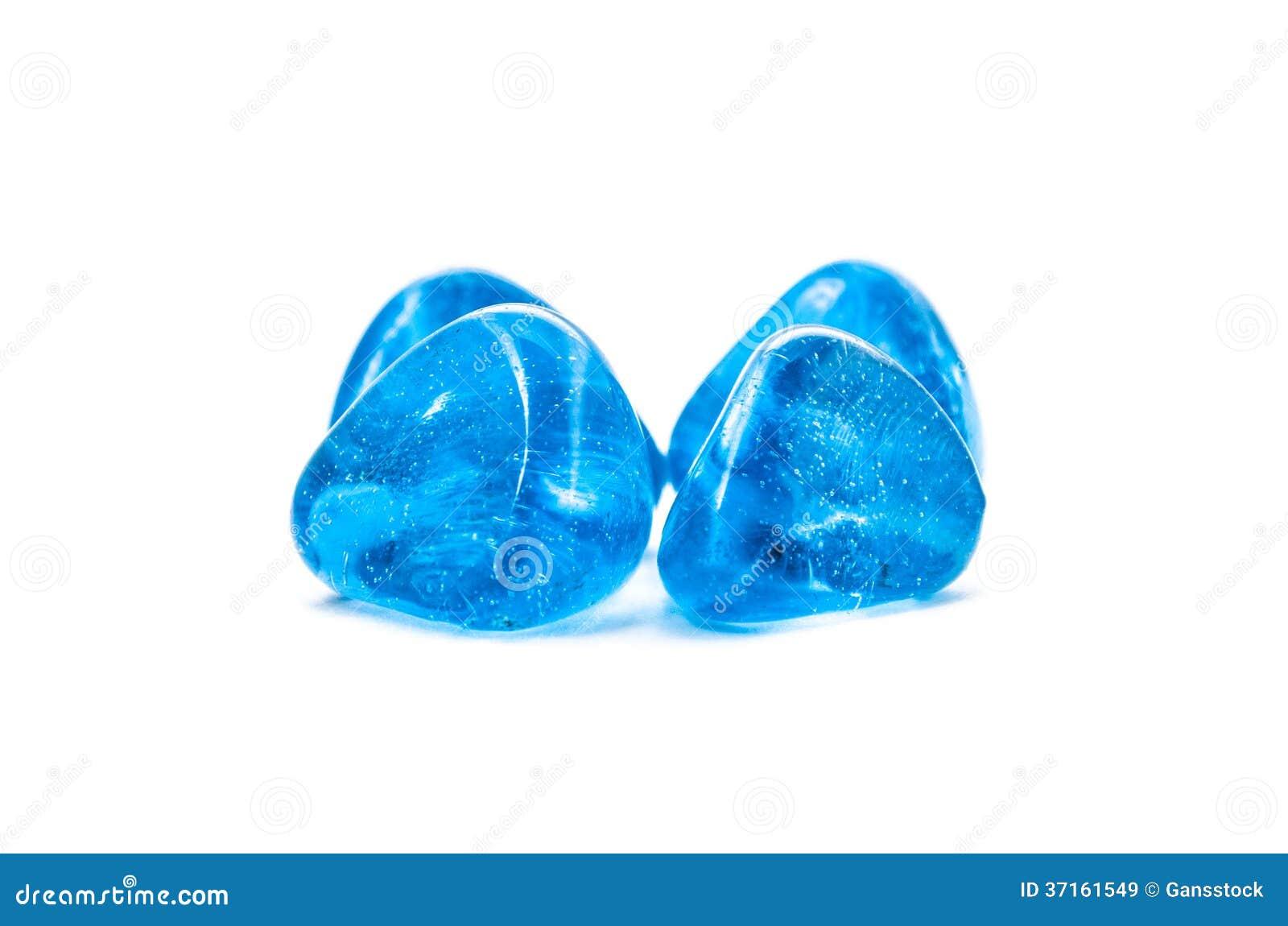 pietre dell'acquario immagini stock libere da diritti - immagine