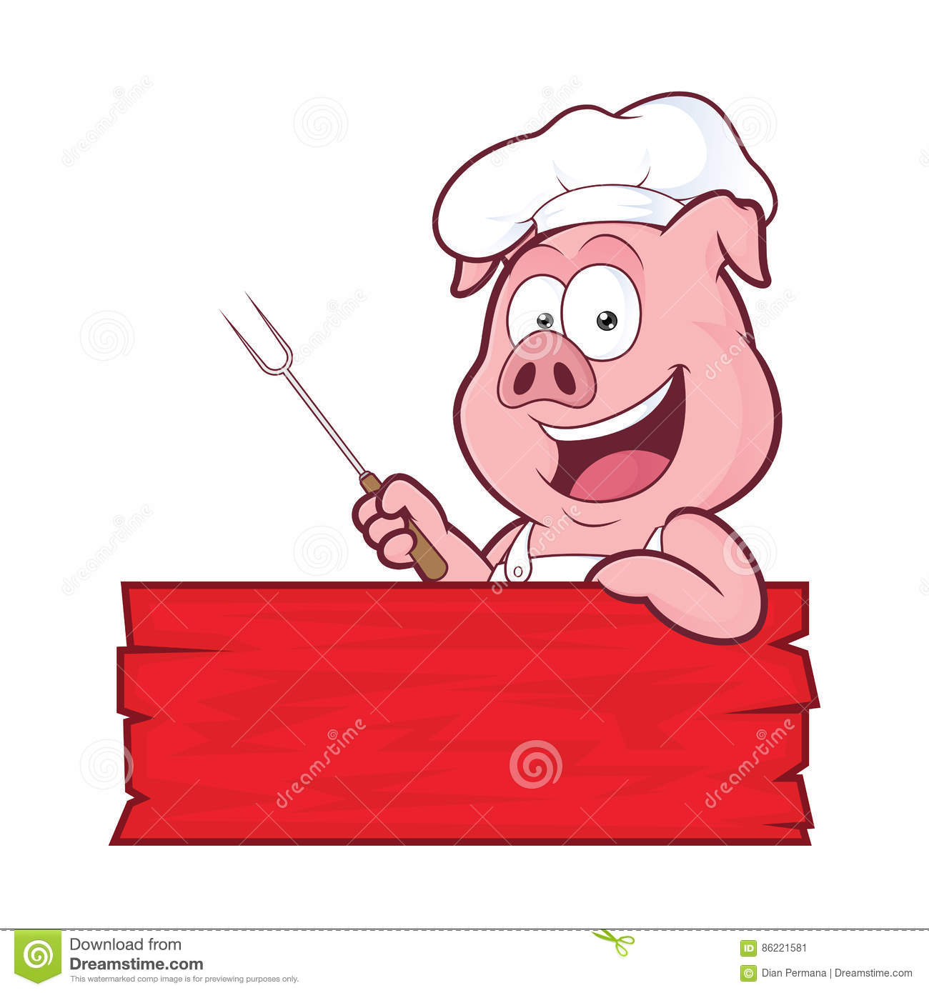 Bbq Cartoons, Illustrations & Vector Stock Images - 14733 ...