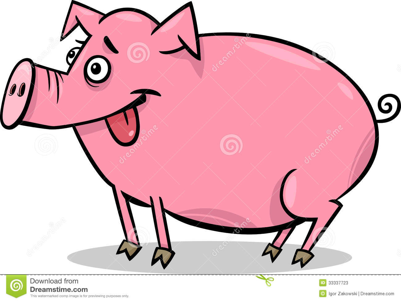 pigs use of language in animal farm Animal farm propaganda and fear essay  by the pigs causing animal farm to become a totalitarian dictatorship  technique by using complex language and terms.