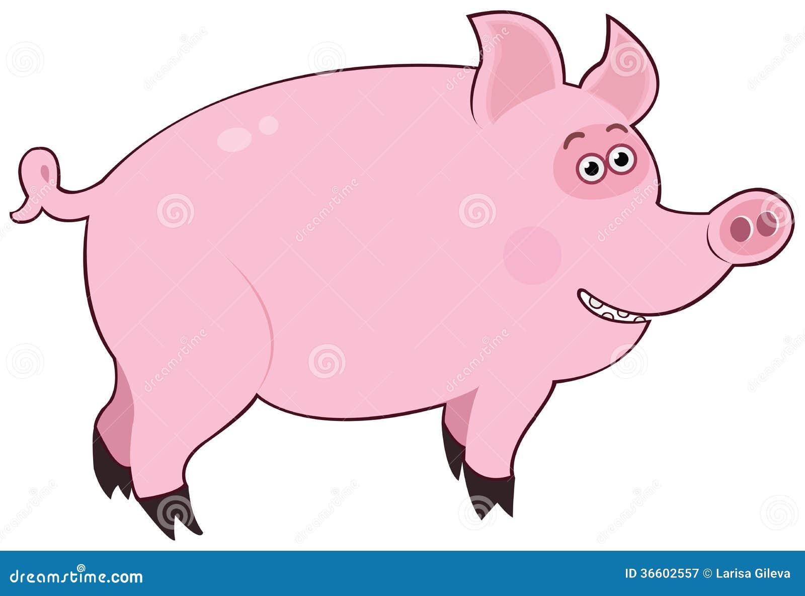 Pig Feet Stock Illustrations 177 Pig Feet Stock Illustrations Vectors Clipart Dreamstime